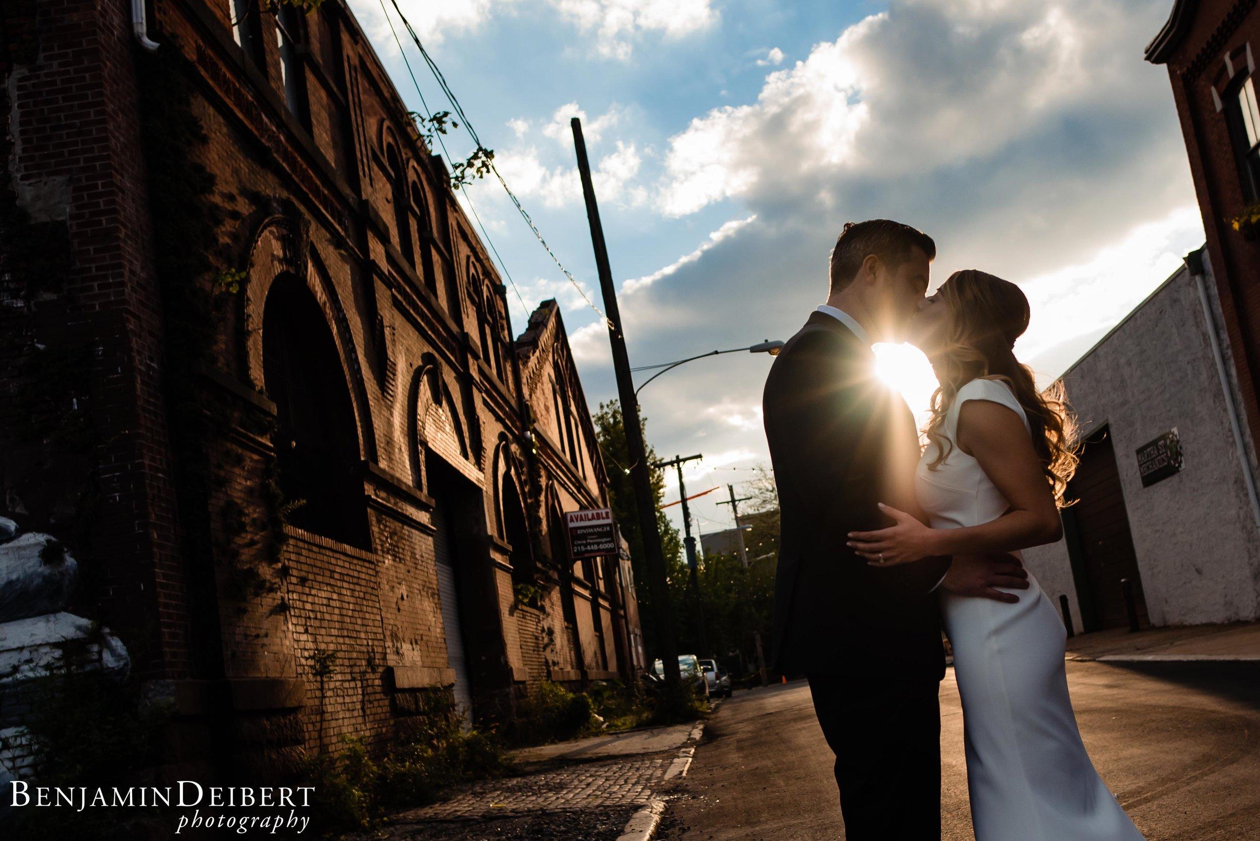 Lauren and Derek Wedding-1317.jpg