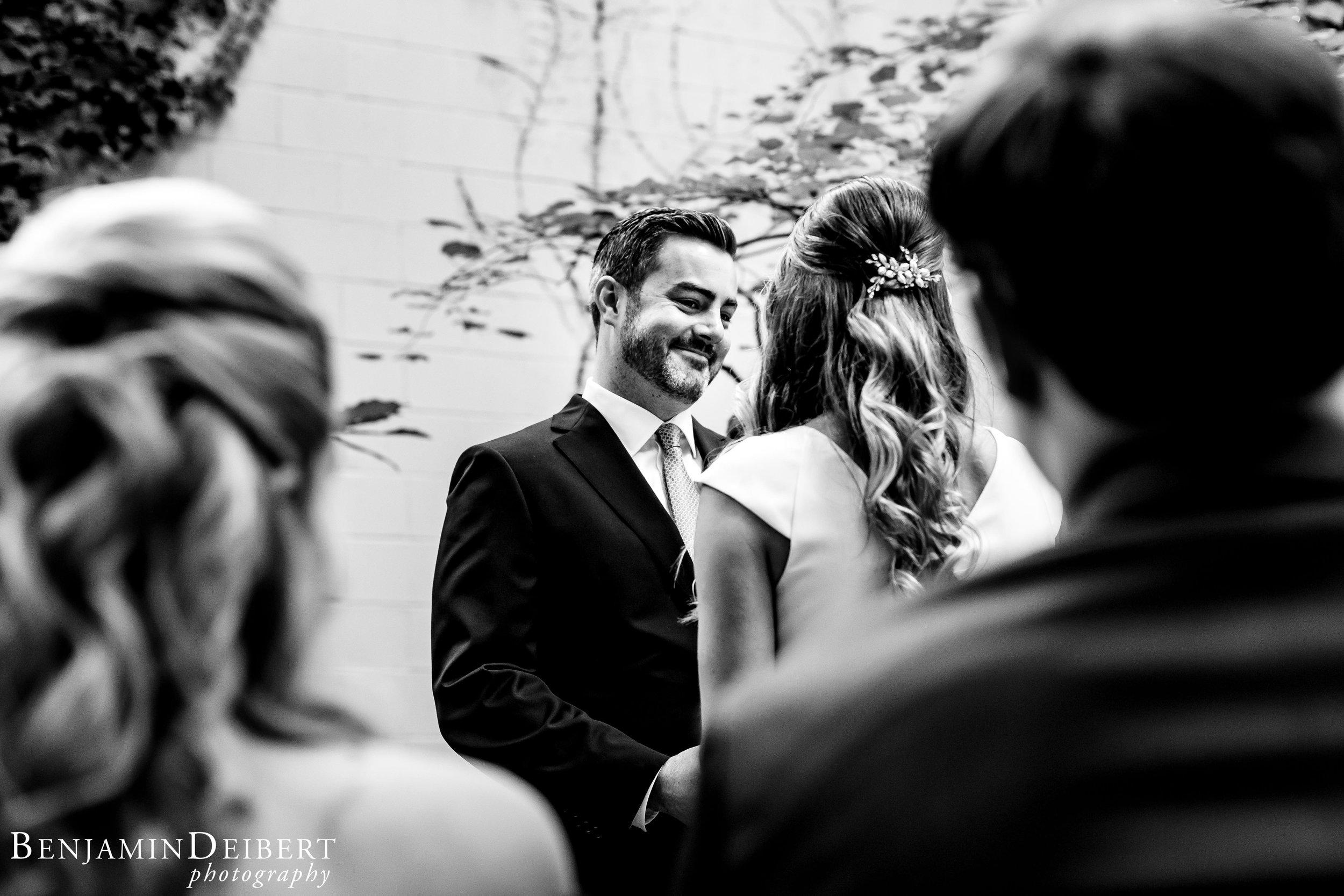 Lauren and Derek Wedding-2779.jpg