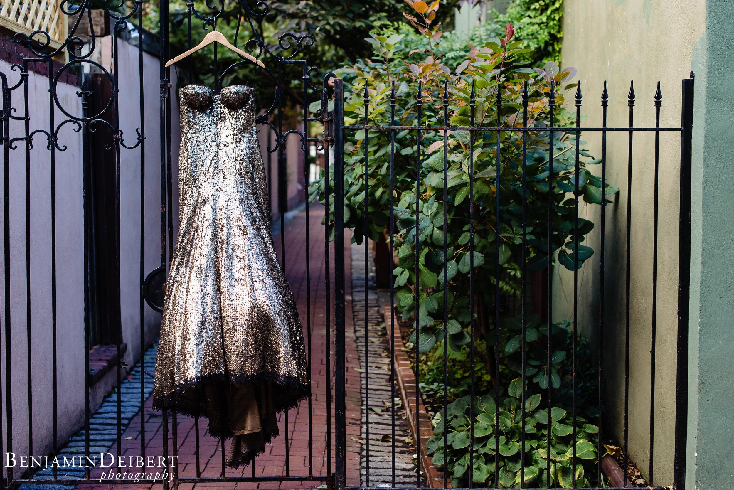 HeidiandDaniel_TwistedTail_Wedding-16.jpg