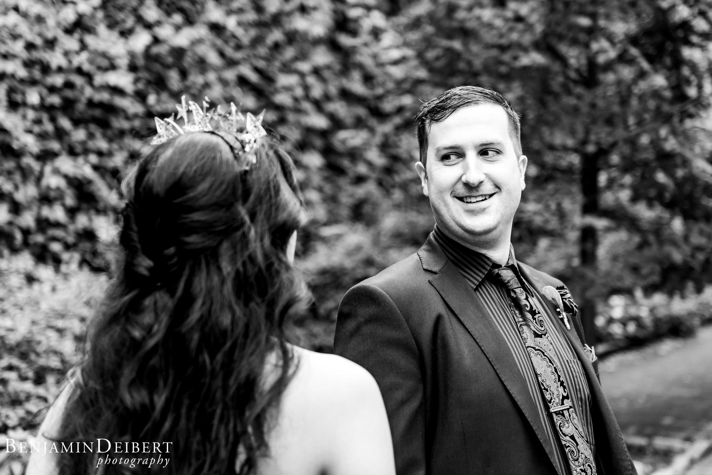 HeidiandDaniel_TwistedTail_Wedding-35.jpg