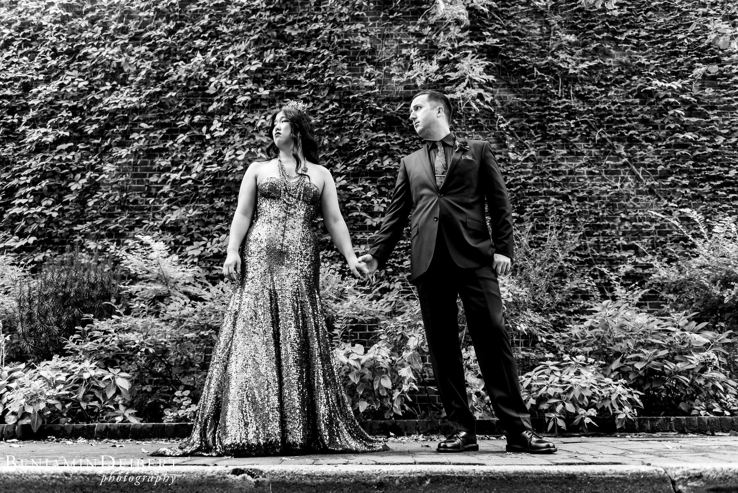 HeidiandDaniel_TwistedTail_Wedding-67.jpg