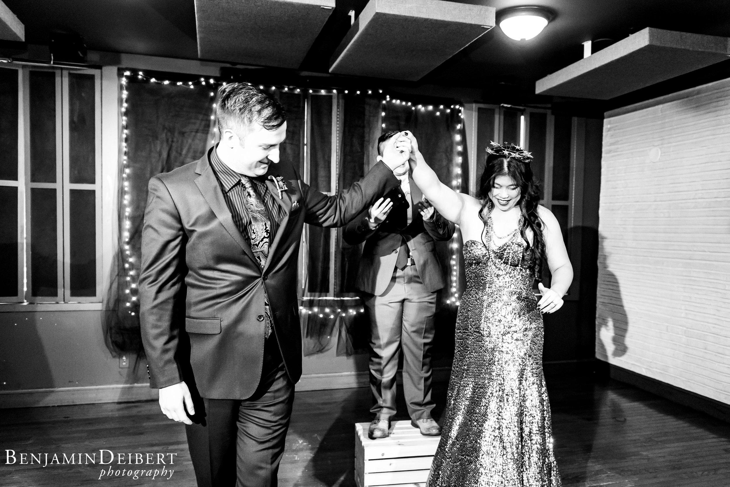 HeidiandDaniel_TwistedTail_Wedding-135.jpg