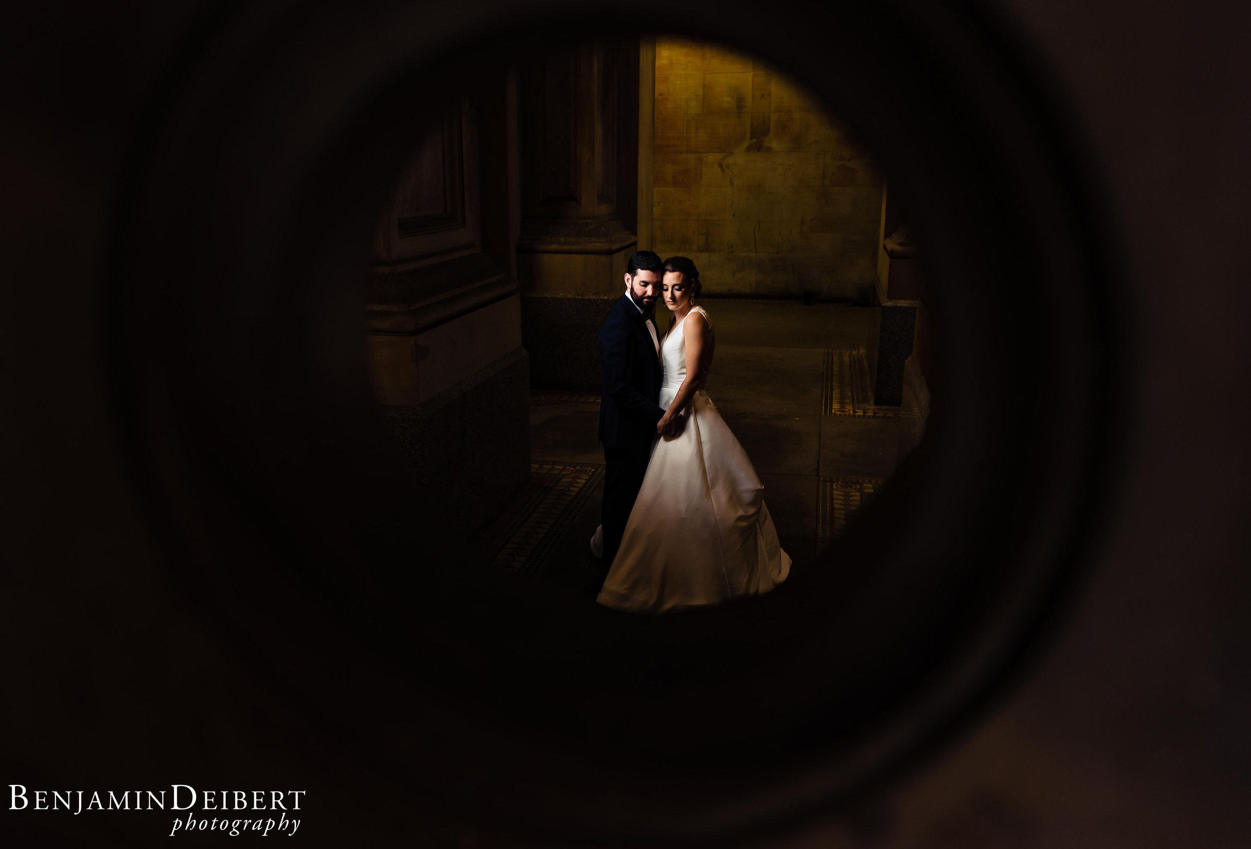 CatherineandDaniel_ThePyramidClub_Wedding-12.jpg