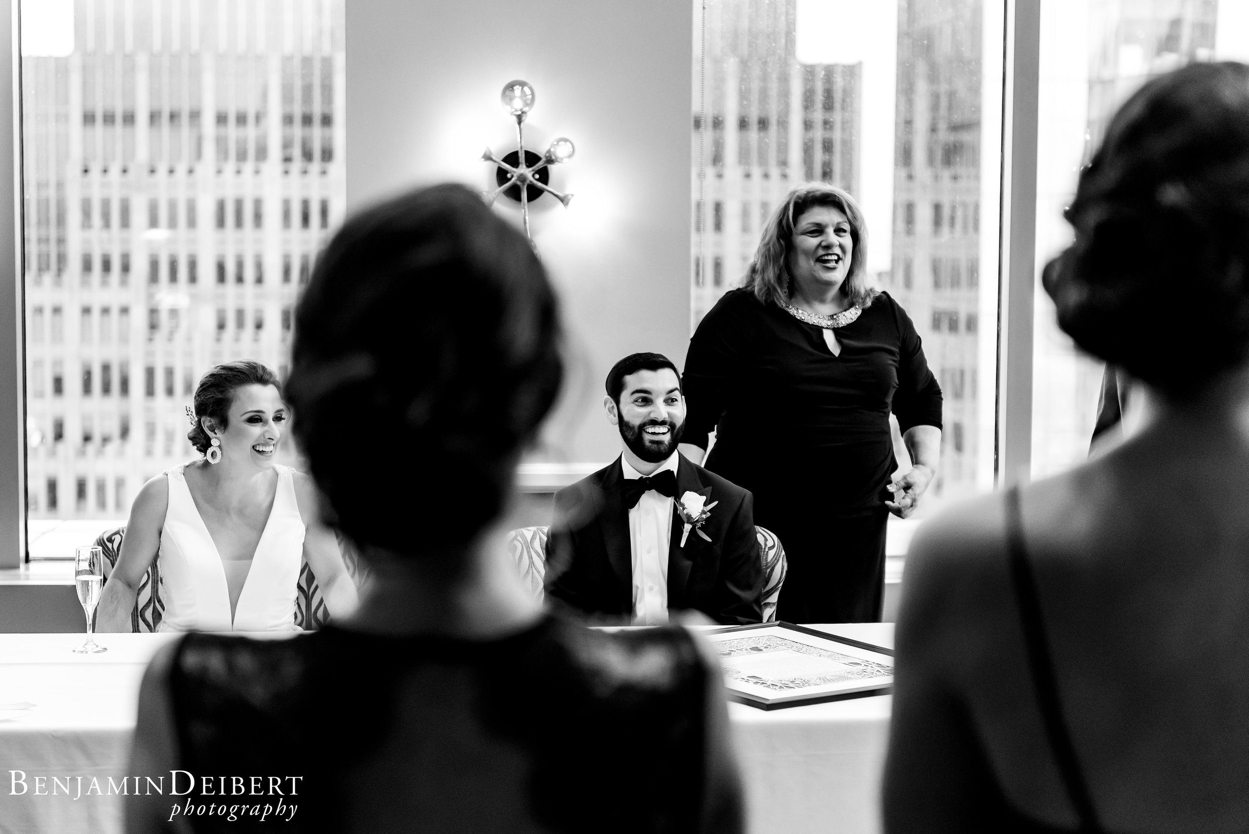 CatherineandDaniel_ThePyramidClub_Wedding-44.jpg
