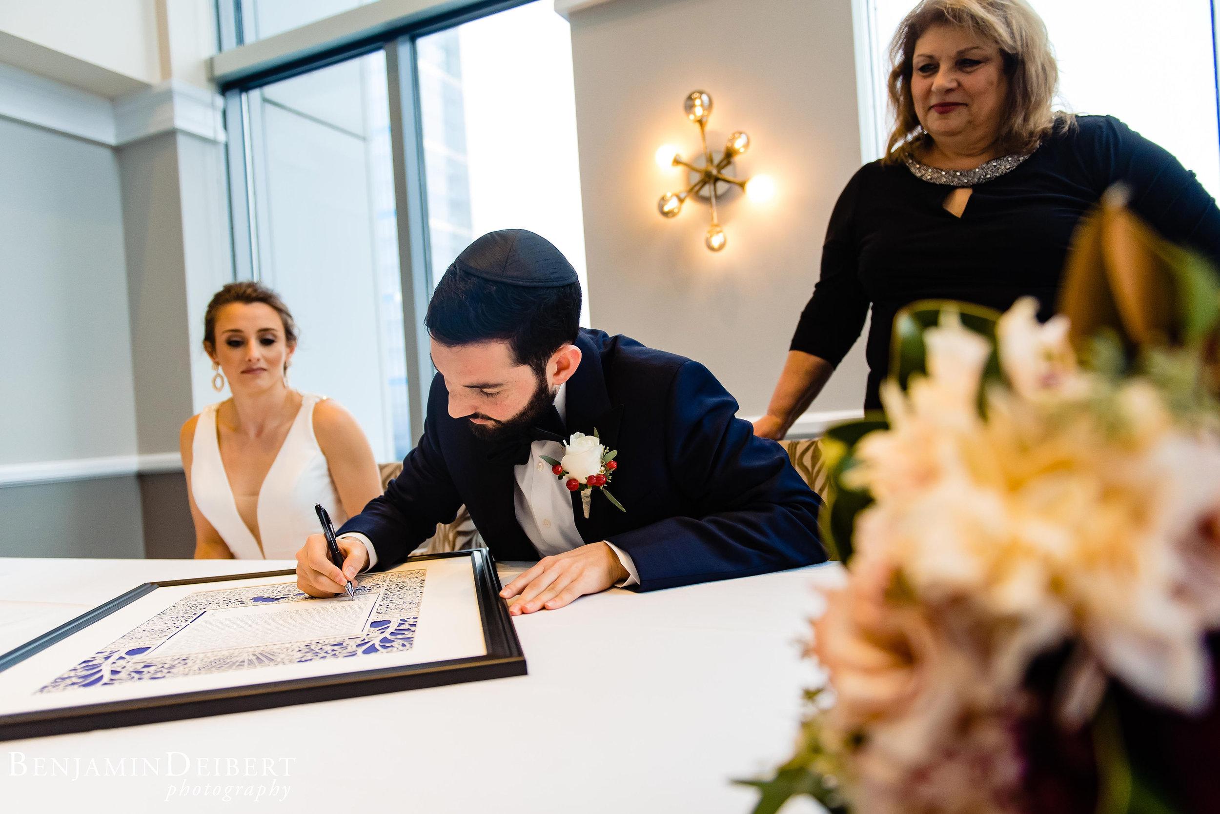 CatherineandDaniel_ThePyramidClub_Wedding-45.jpg