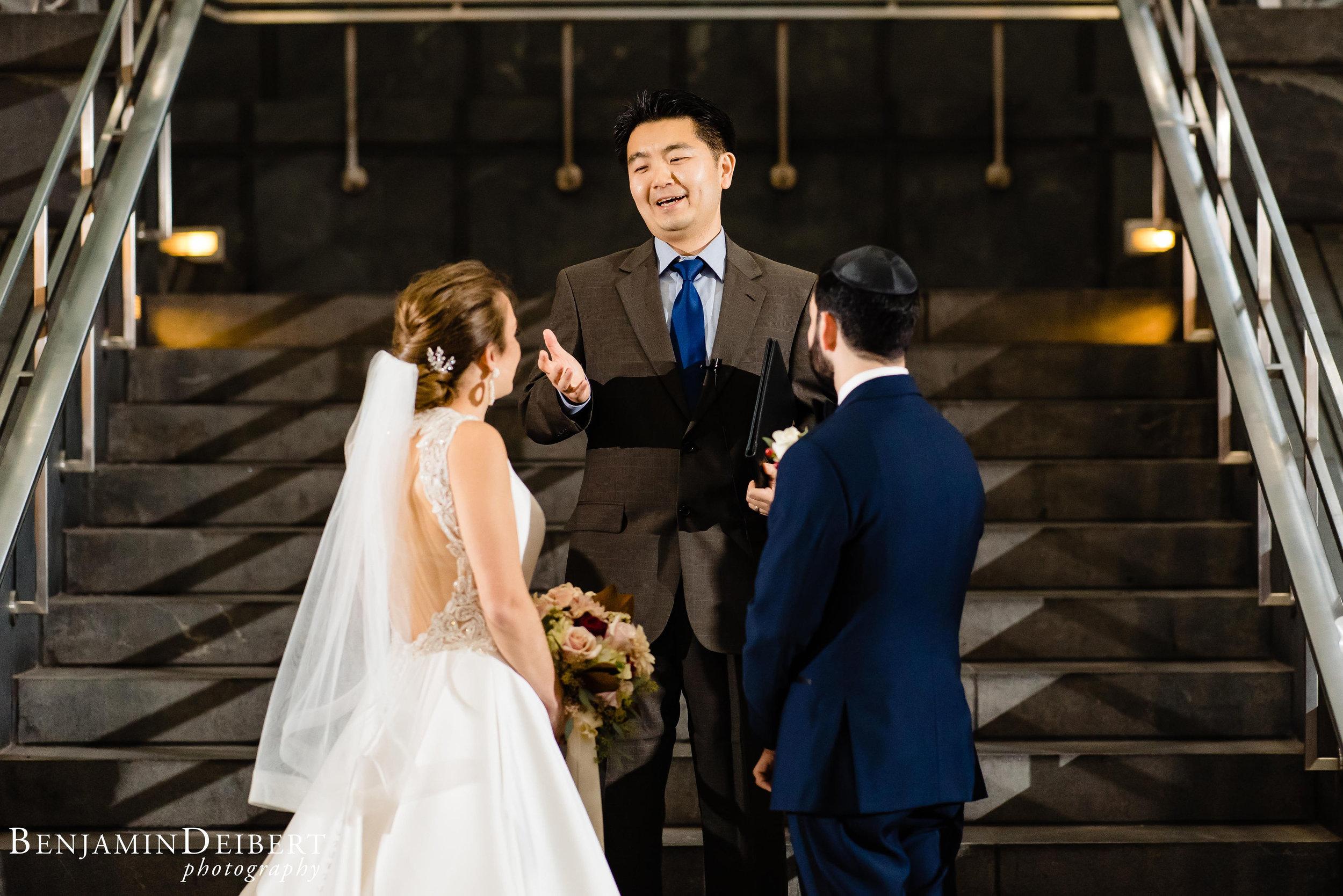 CatherineandDaniel_ThePyramidClub_Wedding-50.jpg