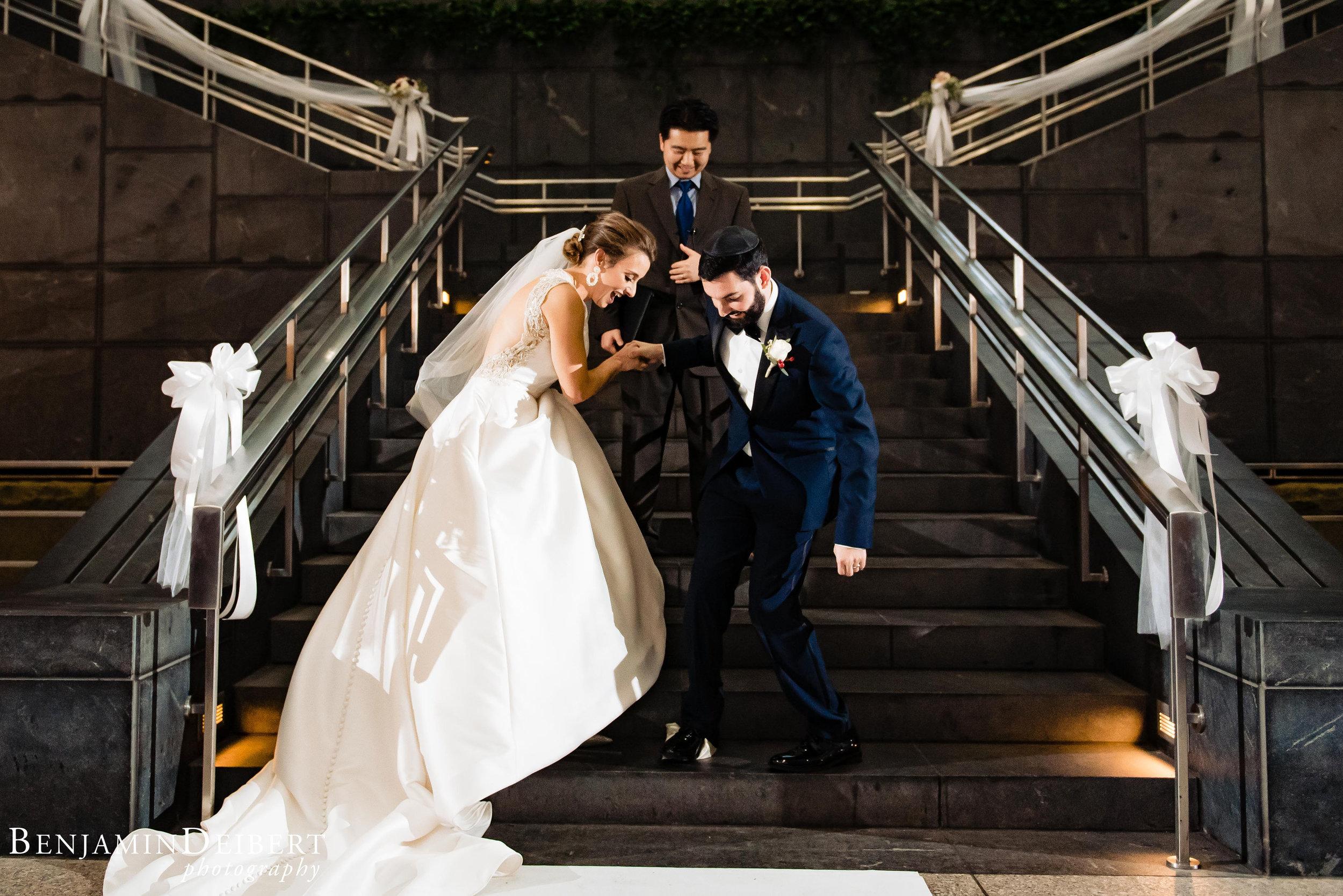 CatherineandDaniel_ThePyramidClub_Wedding-52.jpg