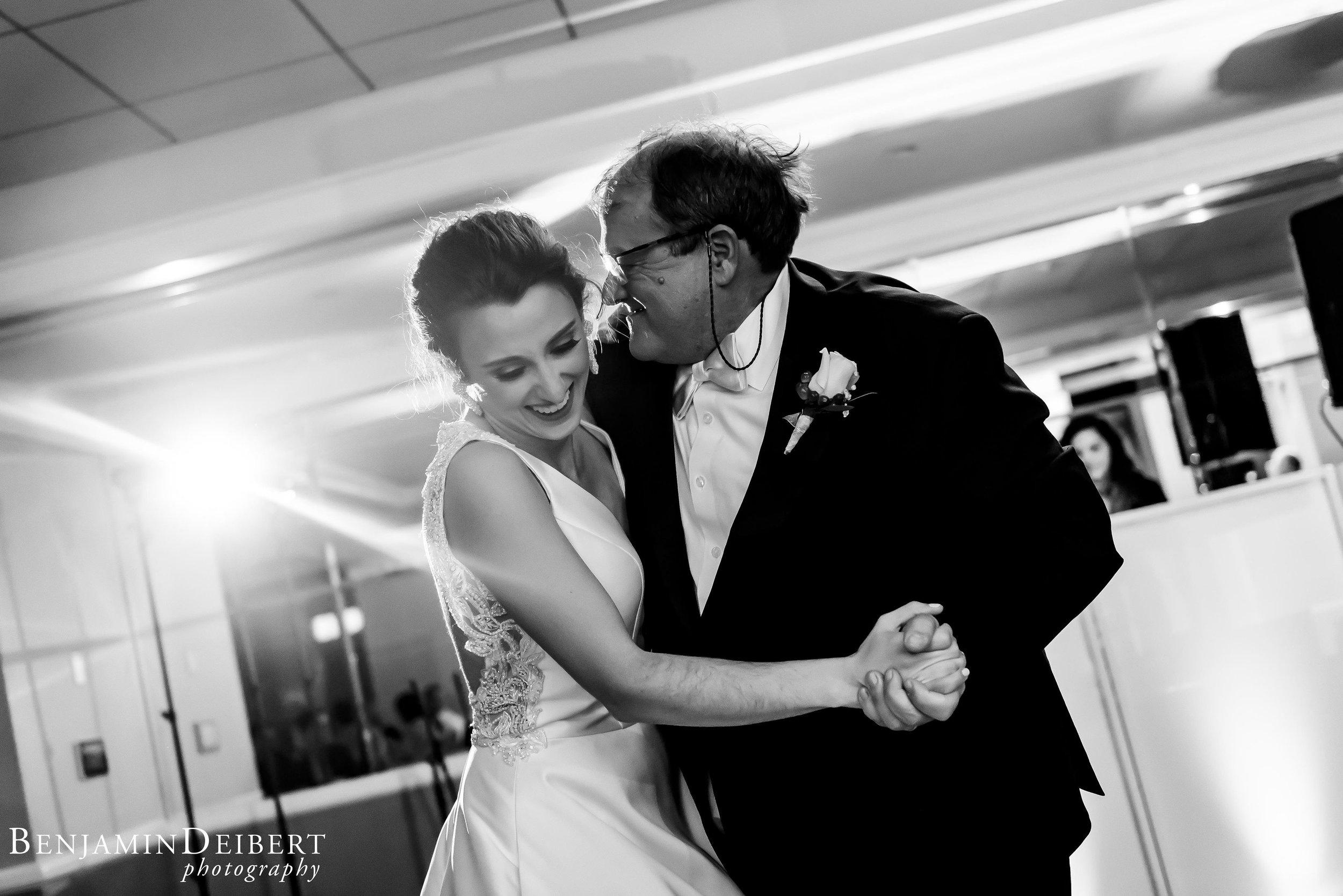 CatherineandDaniel_ThePyramidClub_Wedding-66.jpg