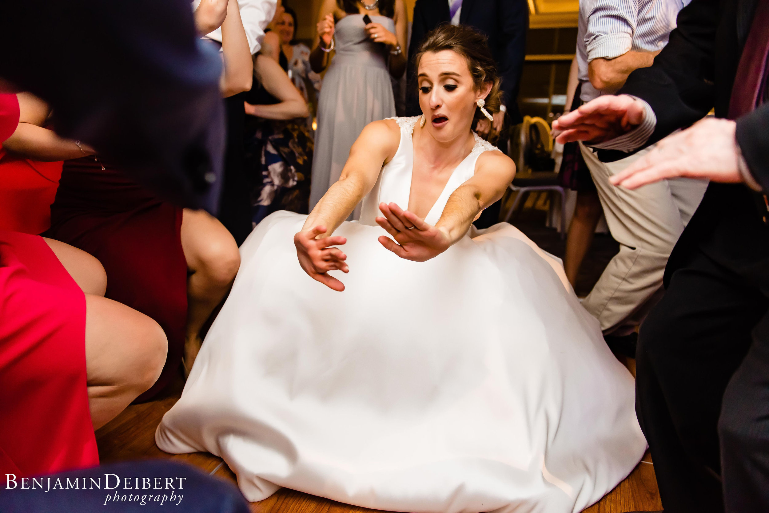 CatherineandDaniel_ThePyramidClub_Wedding-76.jpg