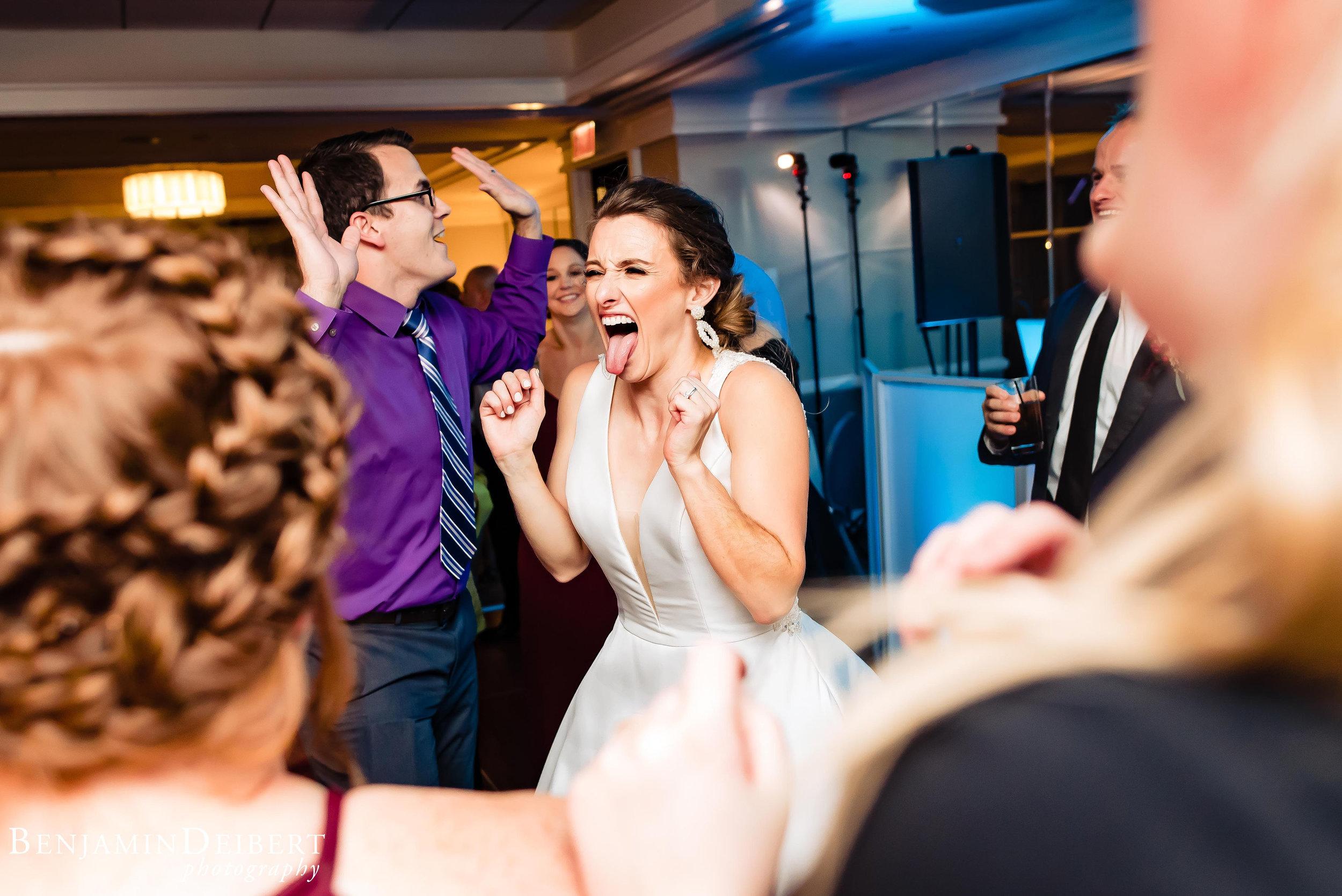 CatherineandDaniel_ThePyramidClub_Wedding-78.jpg