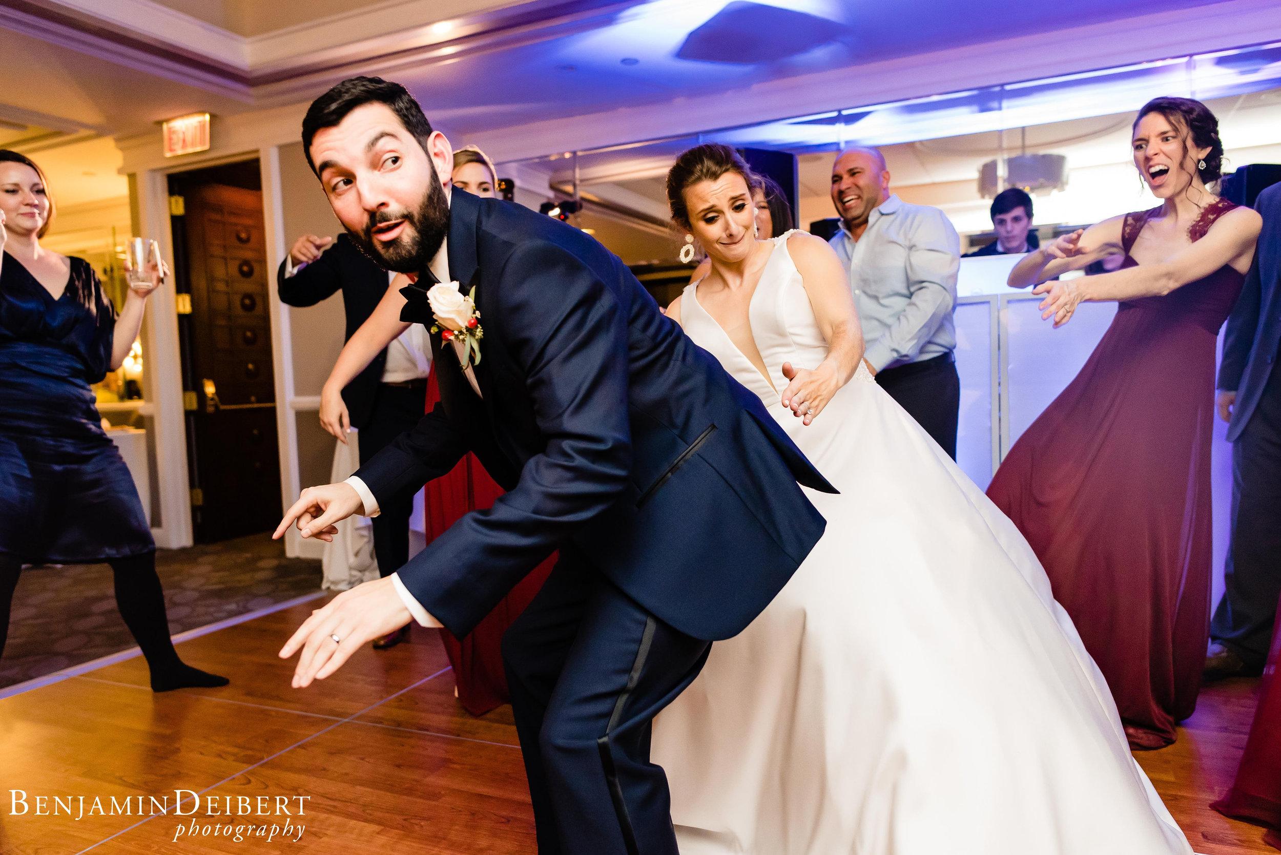CatherineandDaniel_ThePyramidClub_Wedding-84.jpg