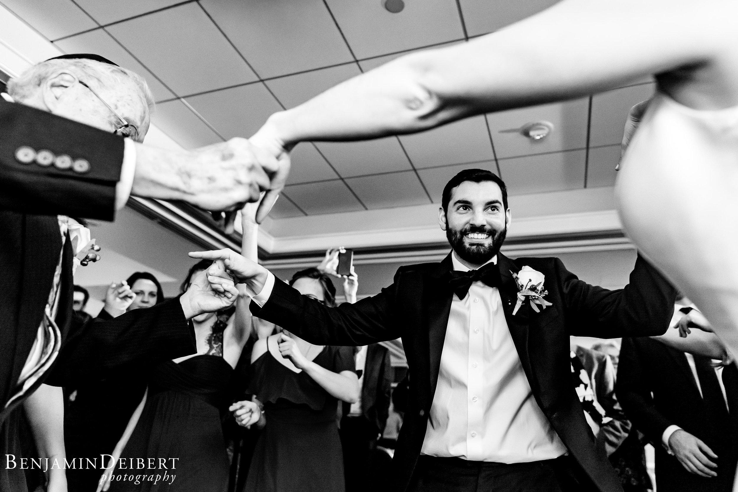 CatherineandDaniel_ThePyramidClub_Wedding-74.jpg