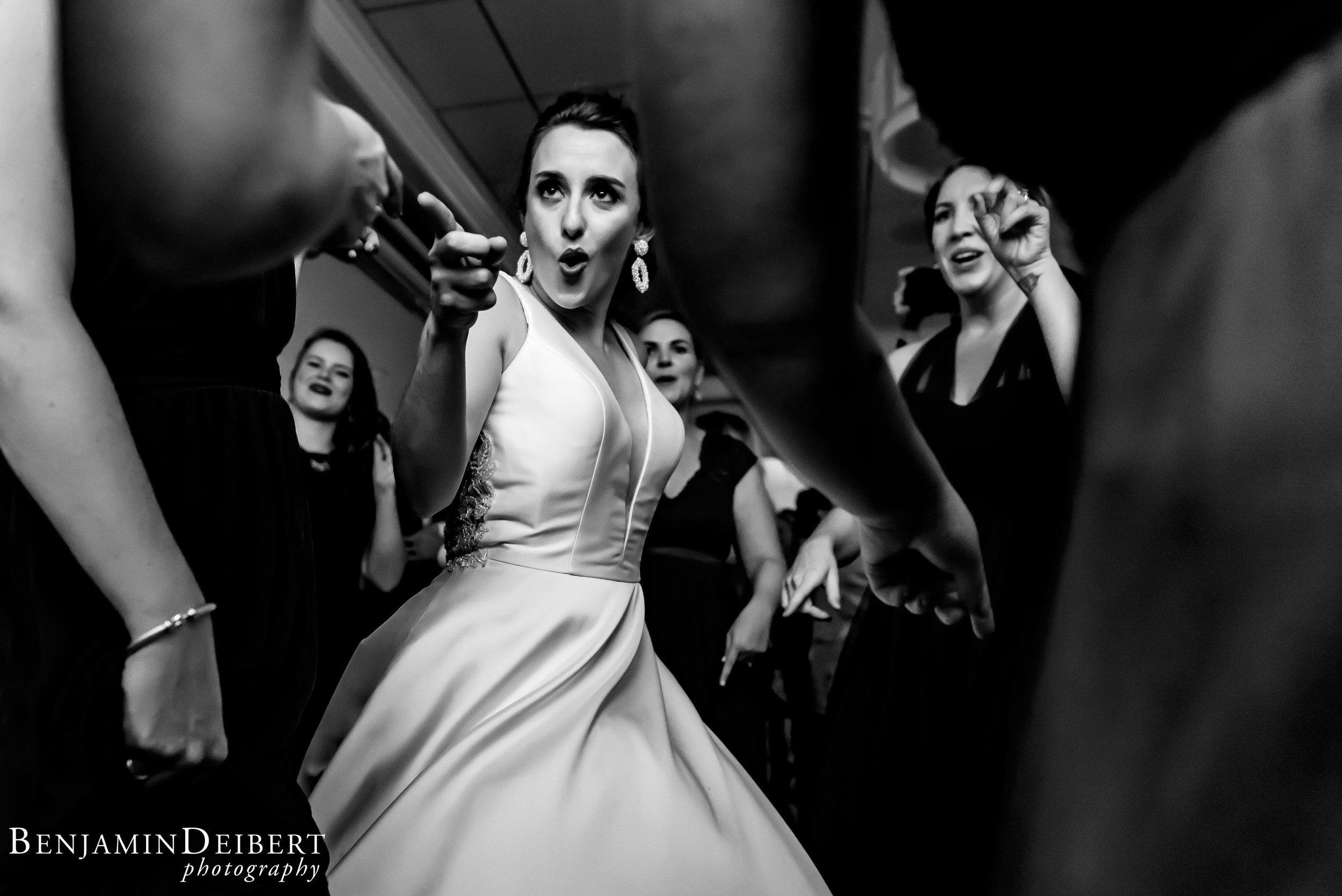 CatherineandDaniel_ThePyramidClub_Wedding-77.jpg