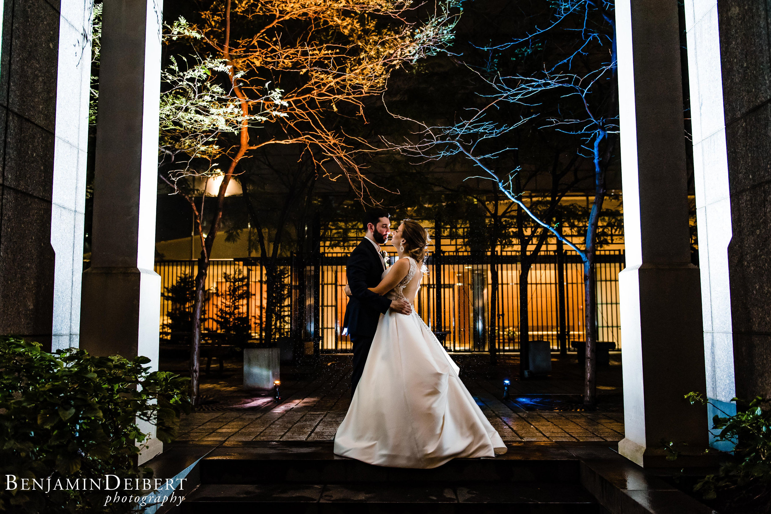 CatherineandDaniel_ThePyramidClub_Wedding-1.jpg