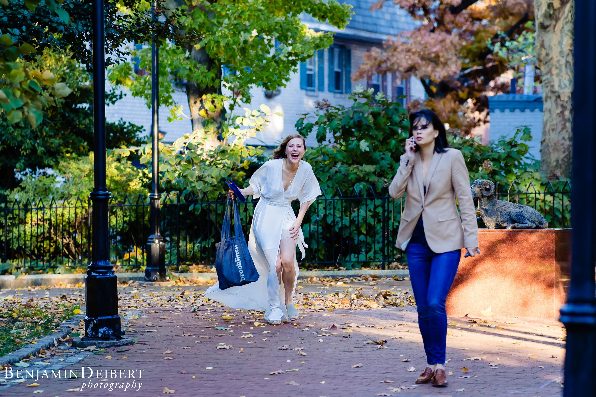RosieandAvi_HoneysSitNEat_Wedding-3.jpg