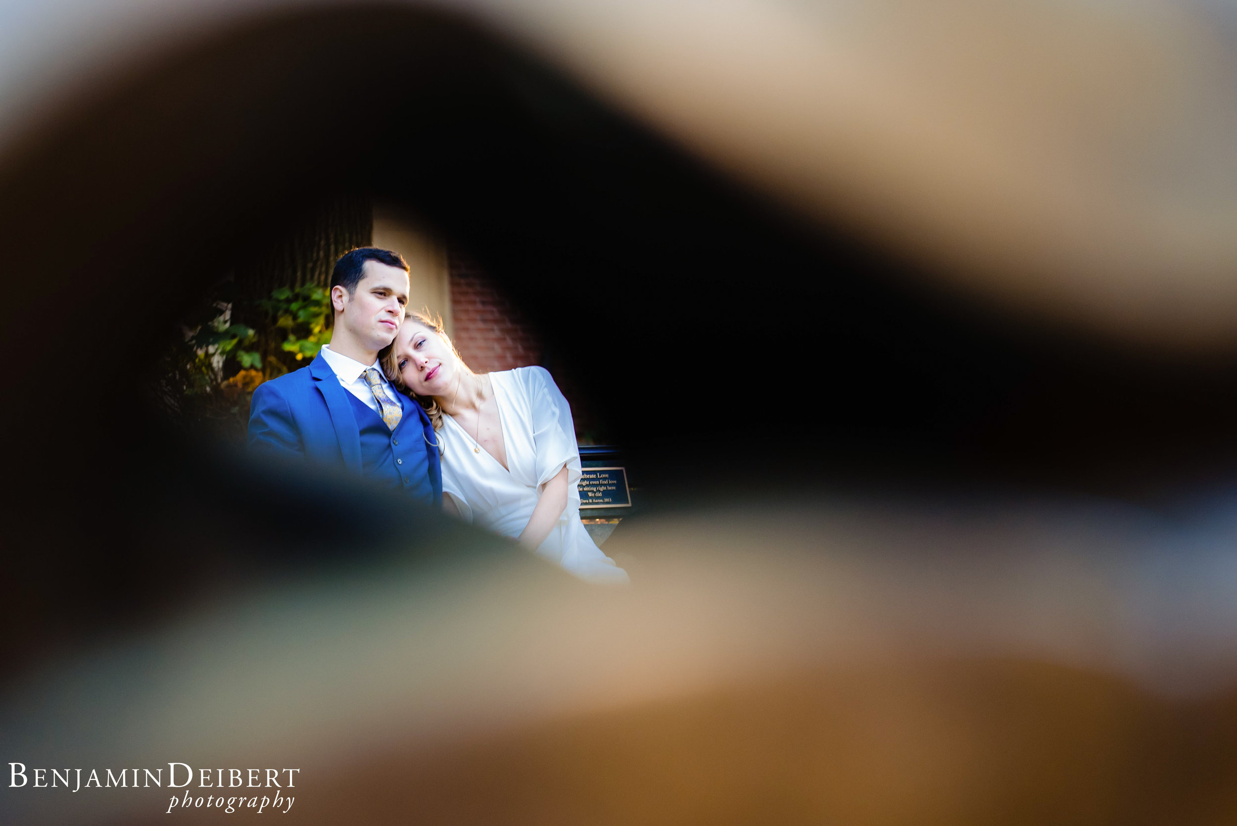 RosieandAvi_HoneysSitNEat_Wedding-18.jpg