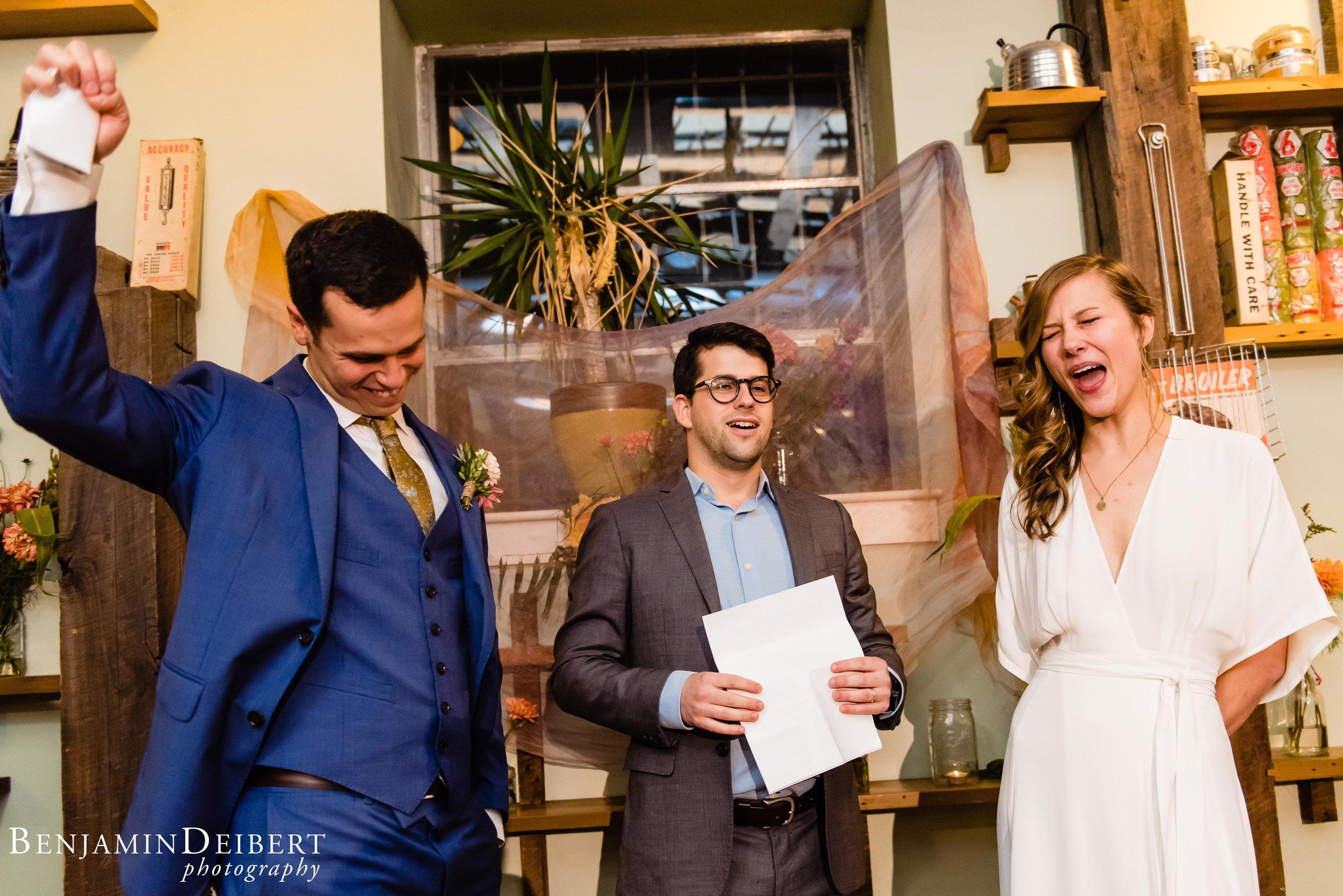 RosieandAvi_HoneysSitNEat_Wedding-30.jpg