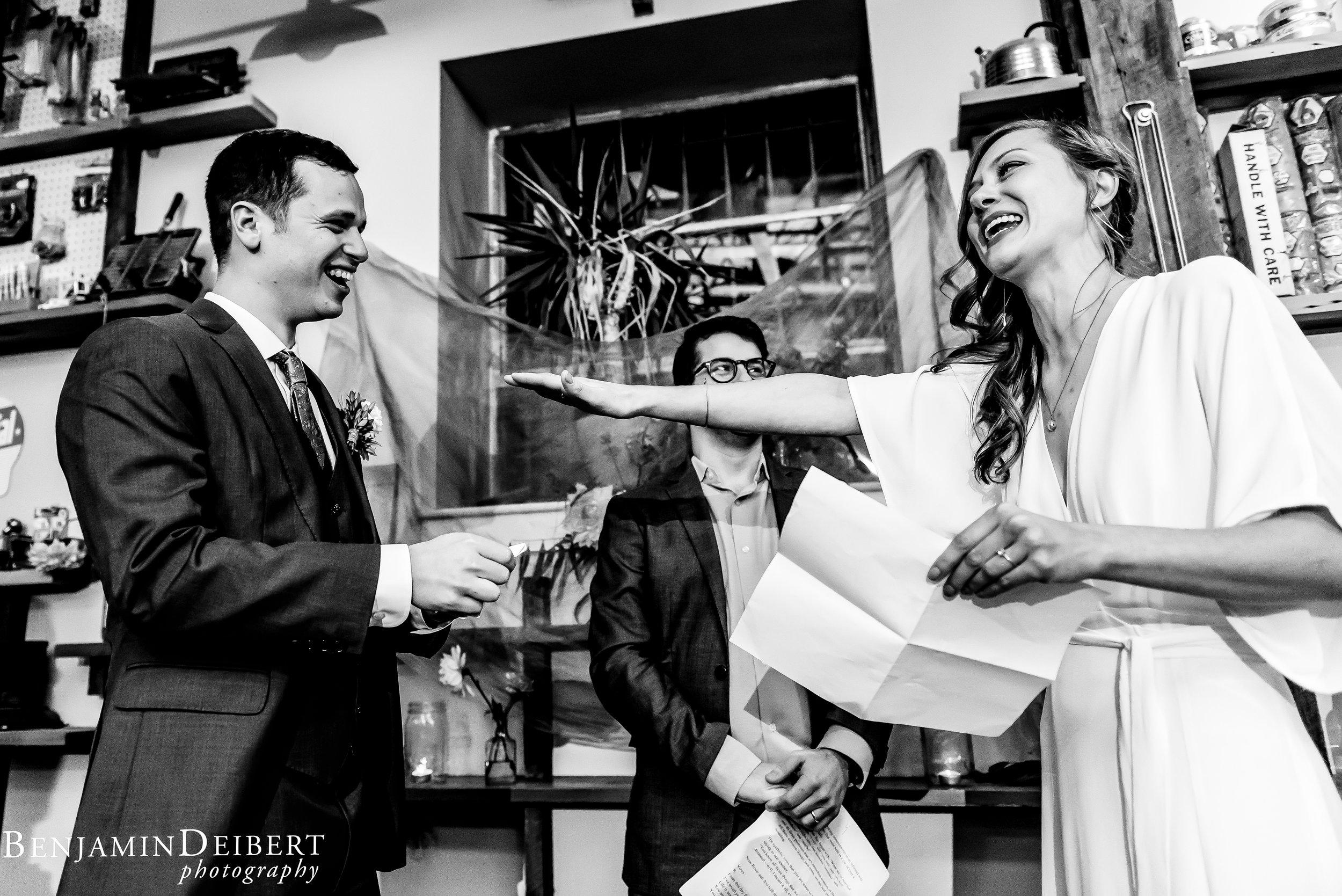 RosieandAvi_HoneysSitNEat_Wedding-36.jpg