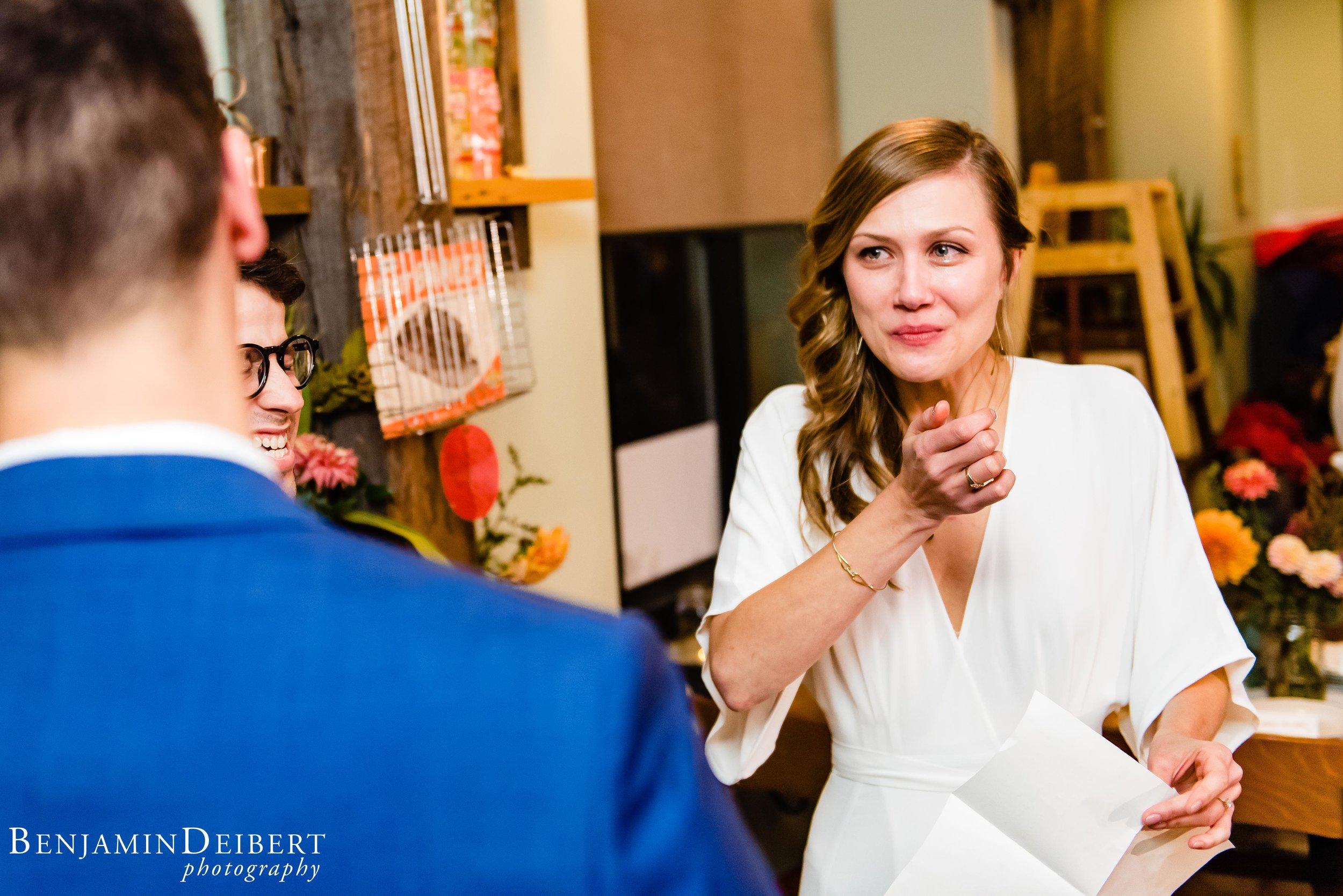 RosieandAvi_HoneysSitNEat_Wedding-37.jpg