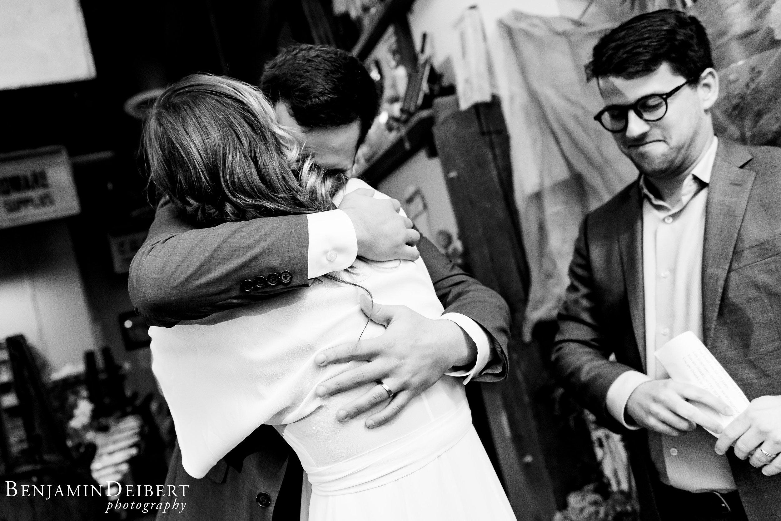 RosieandAvi_HoneysSitNEat_Wedding-42.jpg