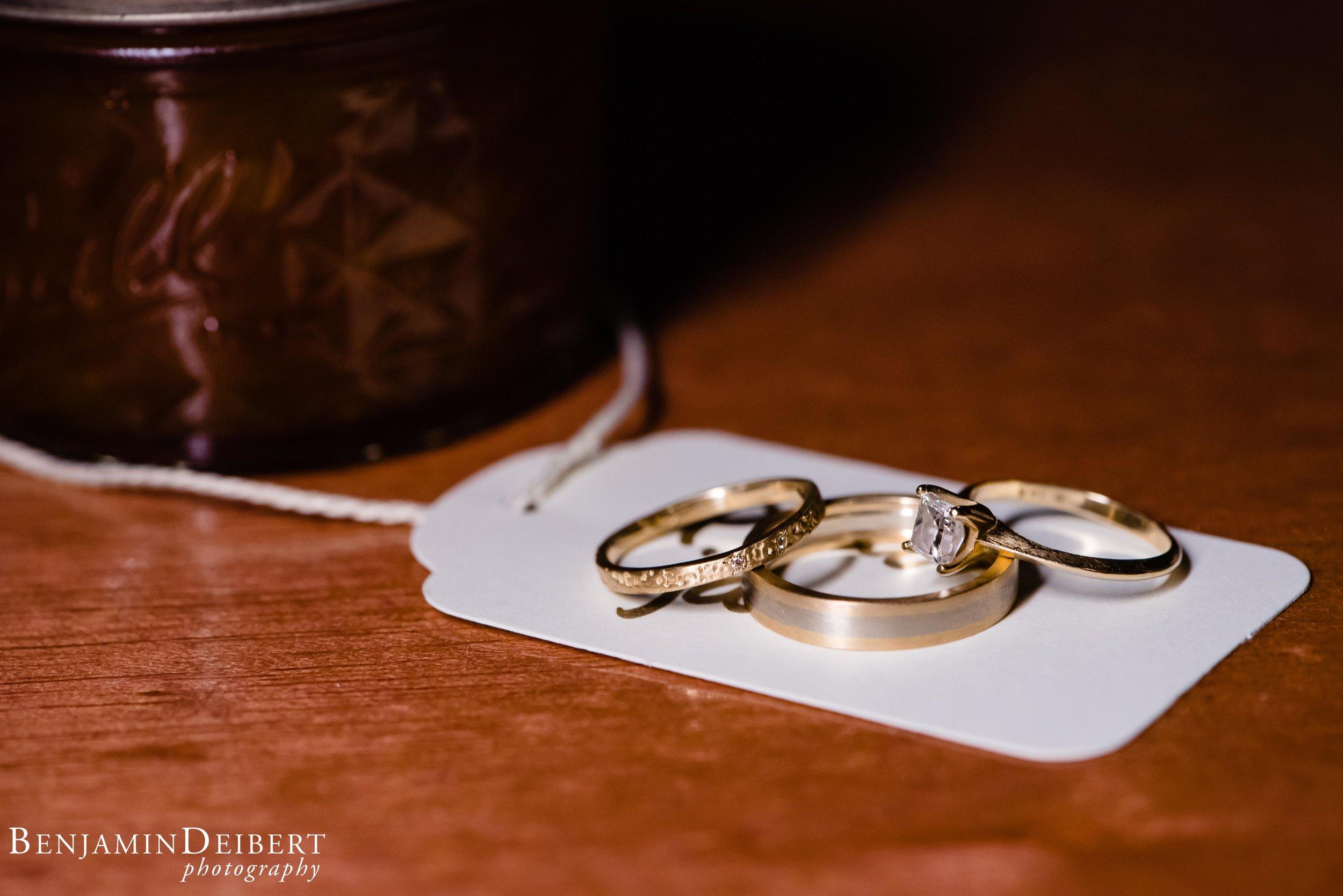 RosieandAvi_HoneysSitNEat_Wedding-57.jpg