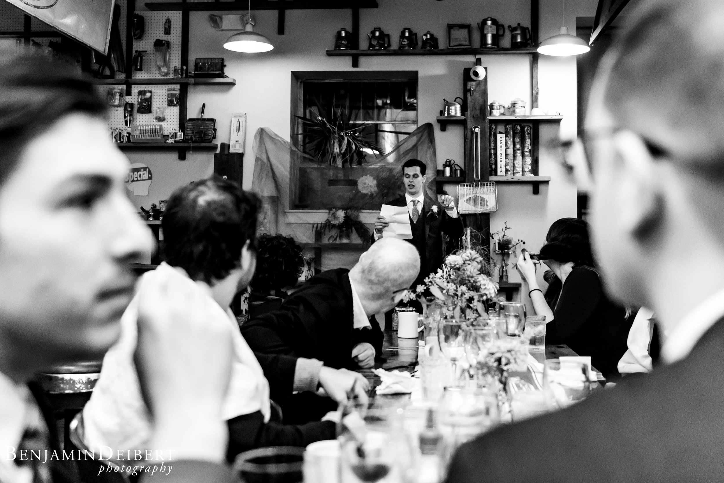 RosieandAvi_HoneysSitNEat_Wedding-64.jpg