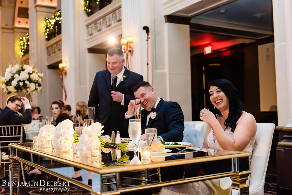 TomandMegan_BallroomattheBen_Wedding-57.jpg