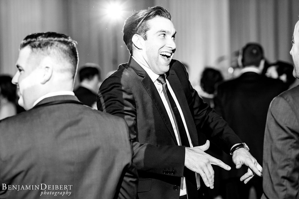 TomandMegan_BallroomattheBen_Wedding-70.jpg
