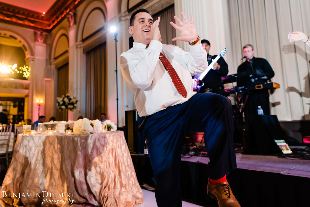 TomandMegan_BallroomattheBen_Wedding-78.jpg