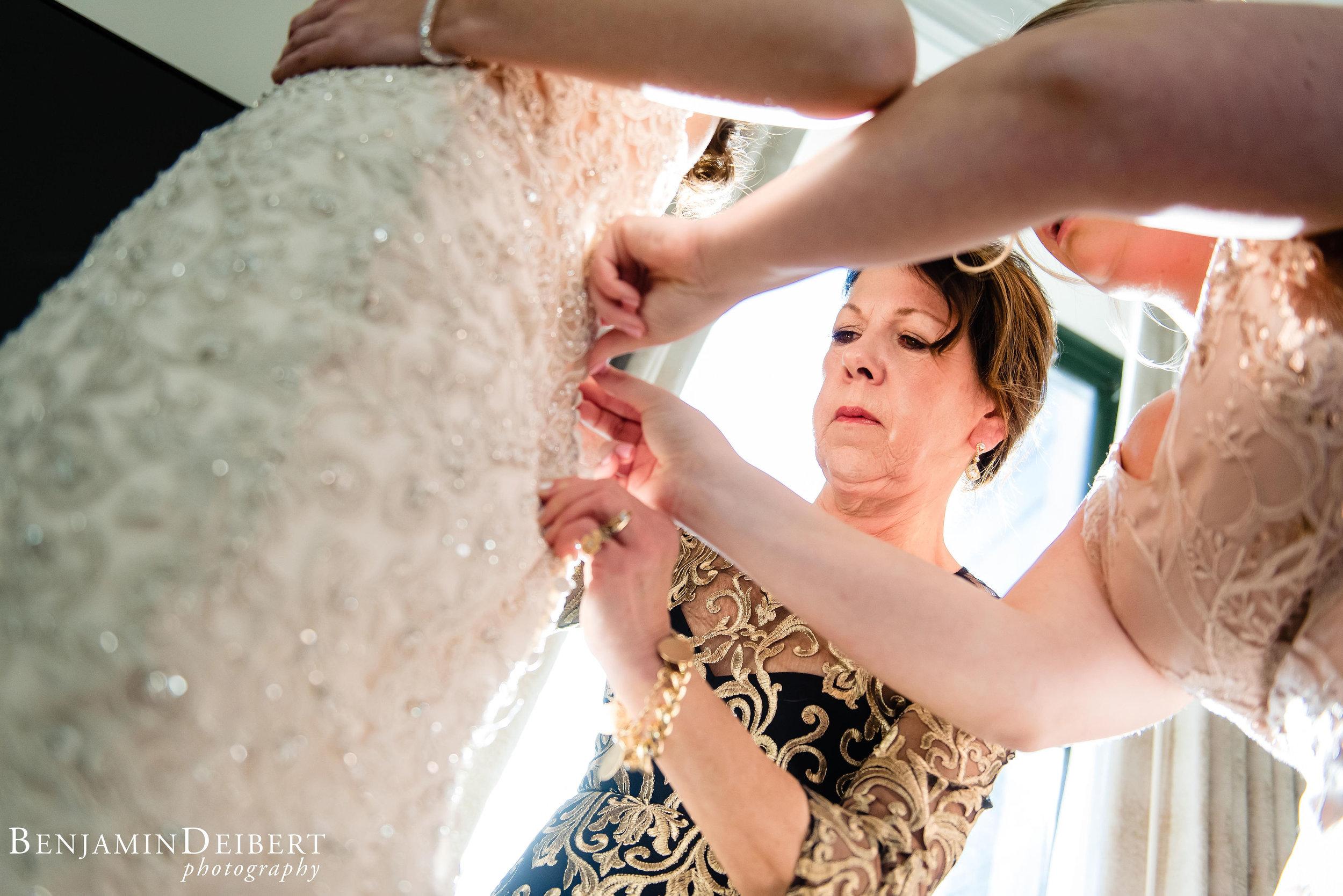 AlexandraandNicholas_RitzCarltonPhiladelphia_Wedding-27.jpg