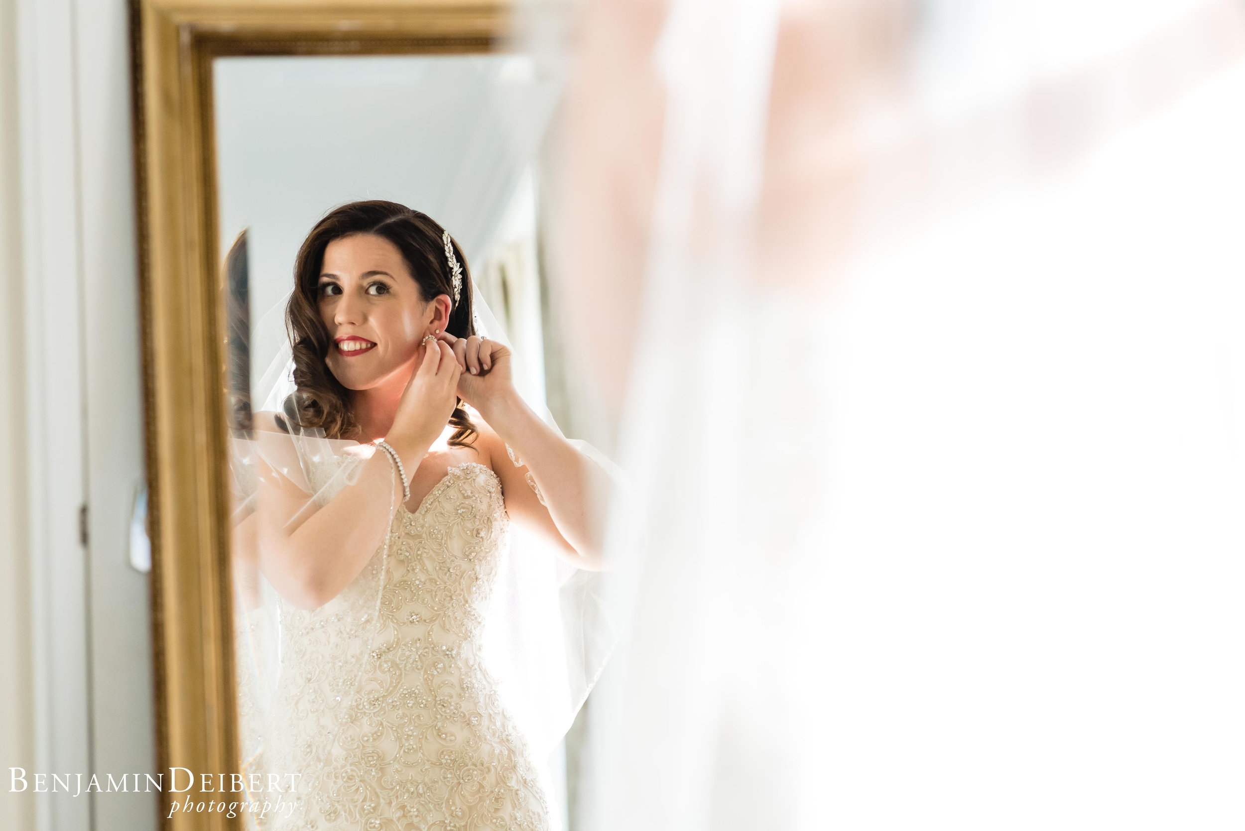 AlexandraandNicholas_RitzCarltonPhiladelphia_Wedding-28.jpg
