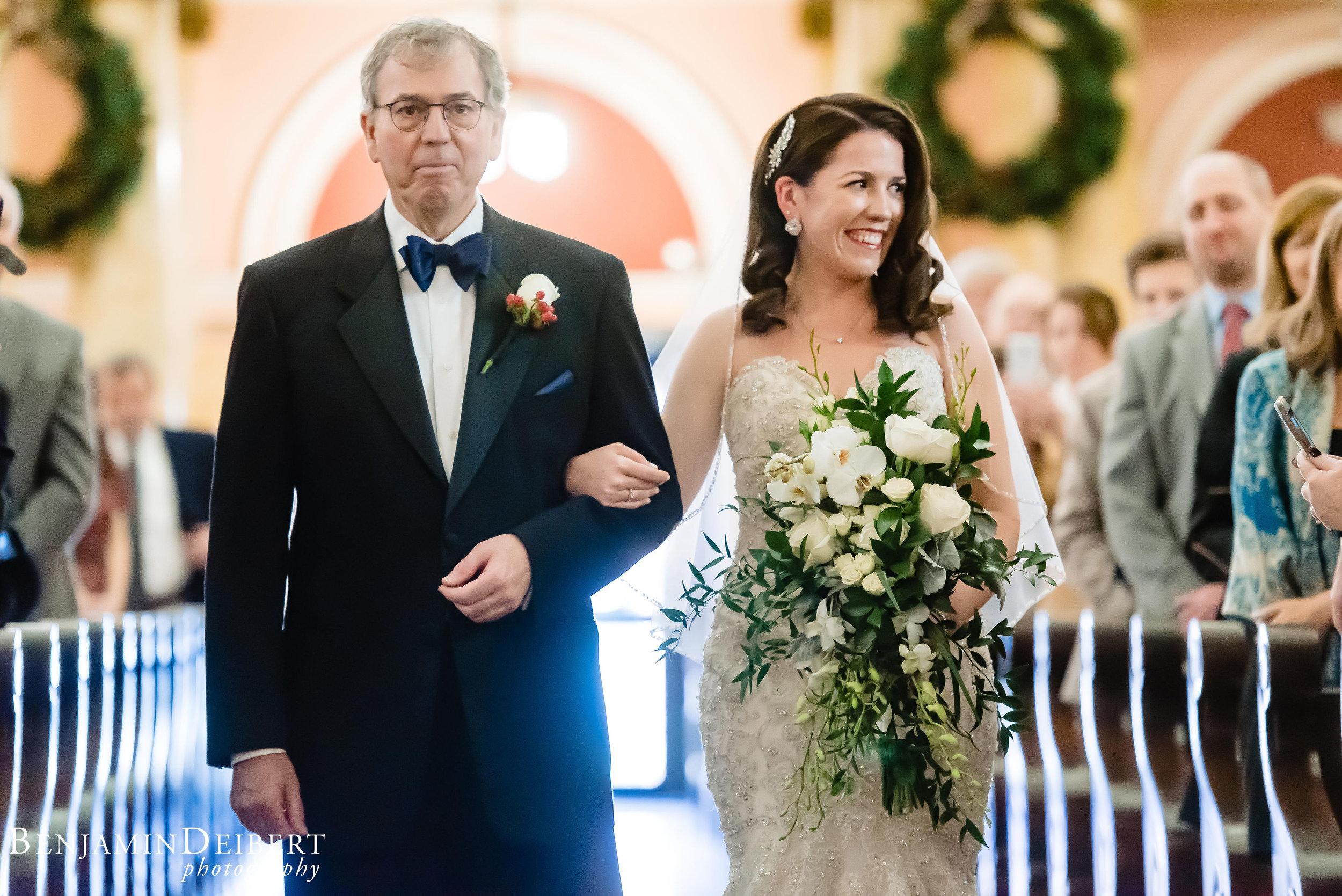 AlexandraandNicholas_RitzCarltonPhiladelphia_Wedding-32.jpg
