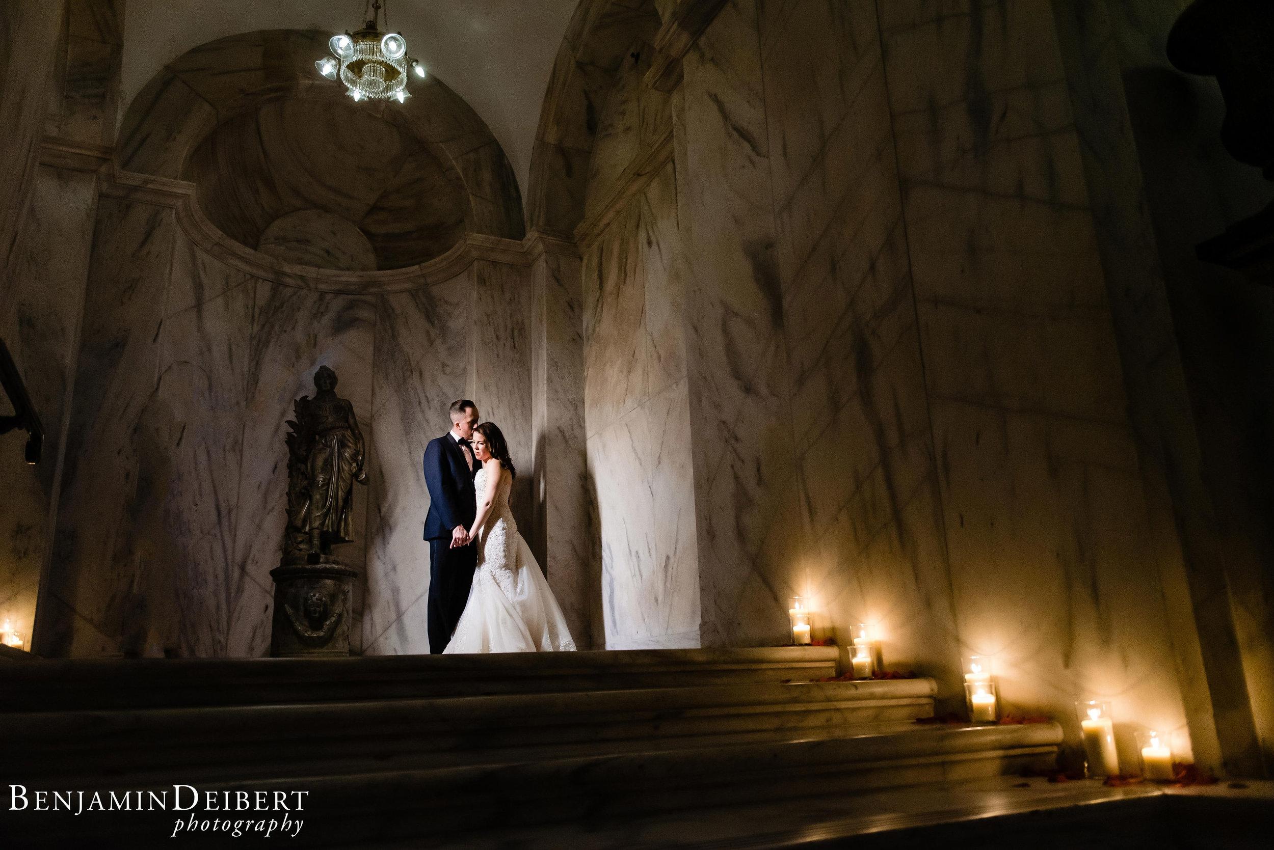 AlexandraandNicholas_RitzCarltonPhiladelphia_Wedding-112.jpg