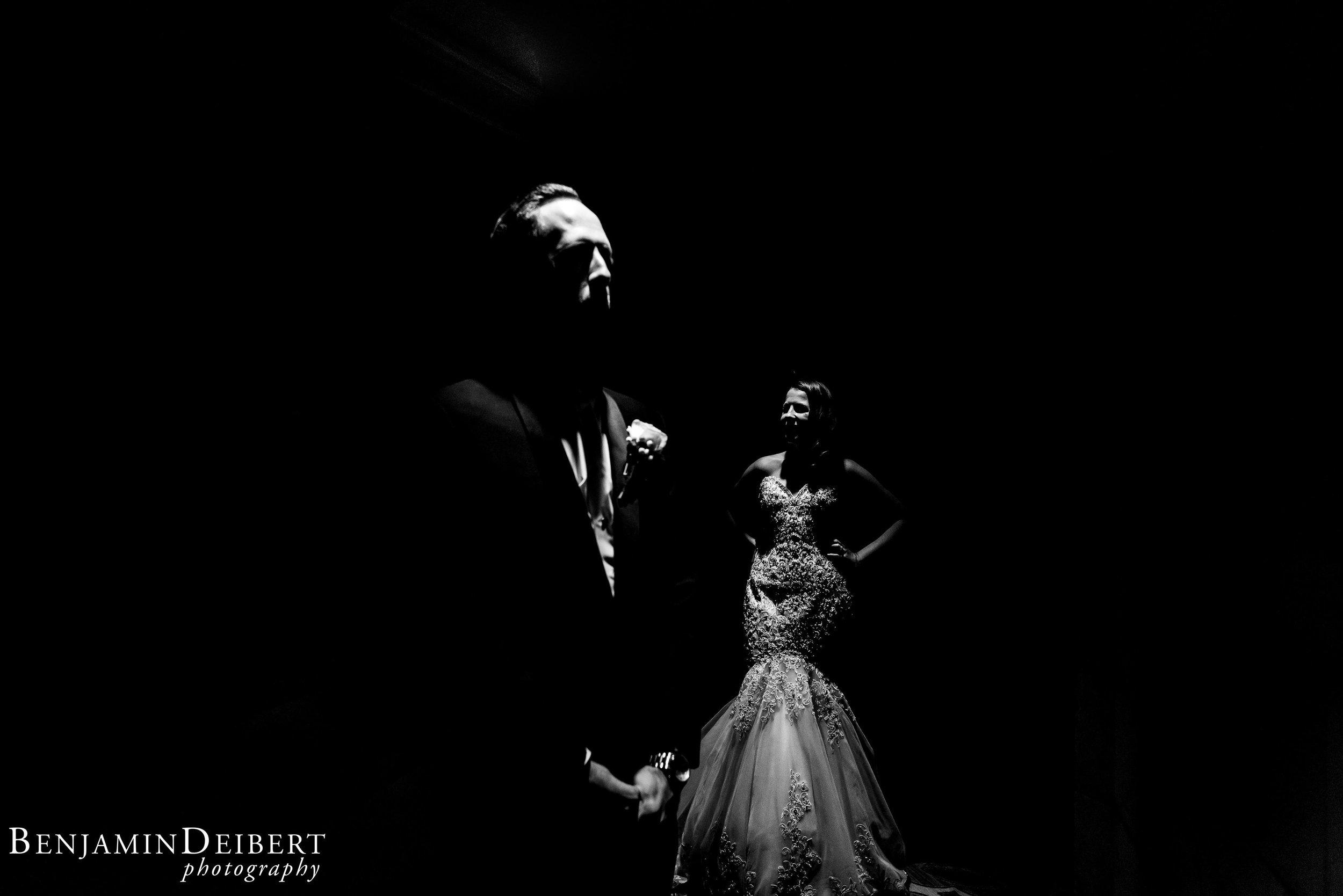 AlexandraandNicholas_RitzCarltonPhiladelphia_Wedding-50.jpg