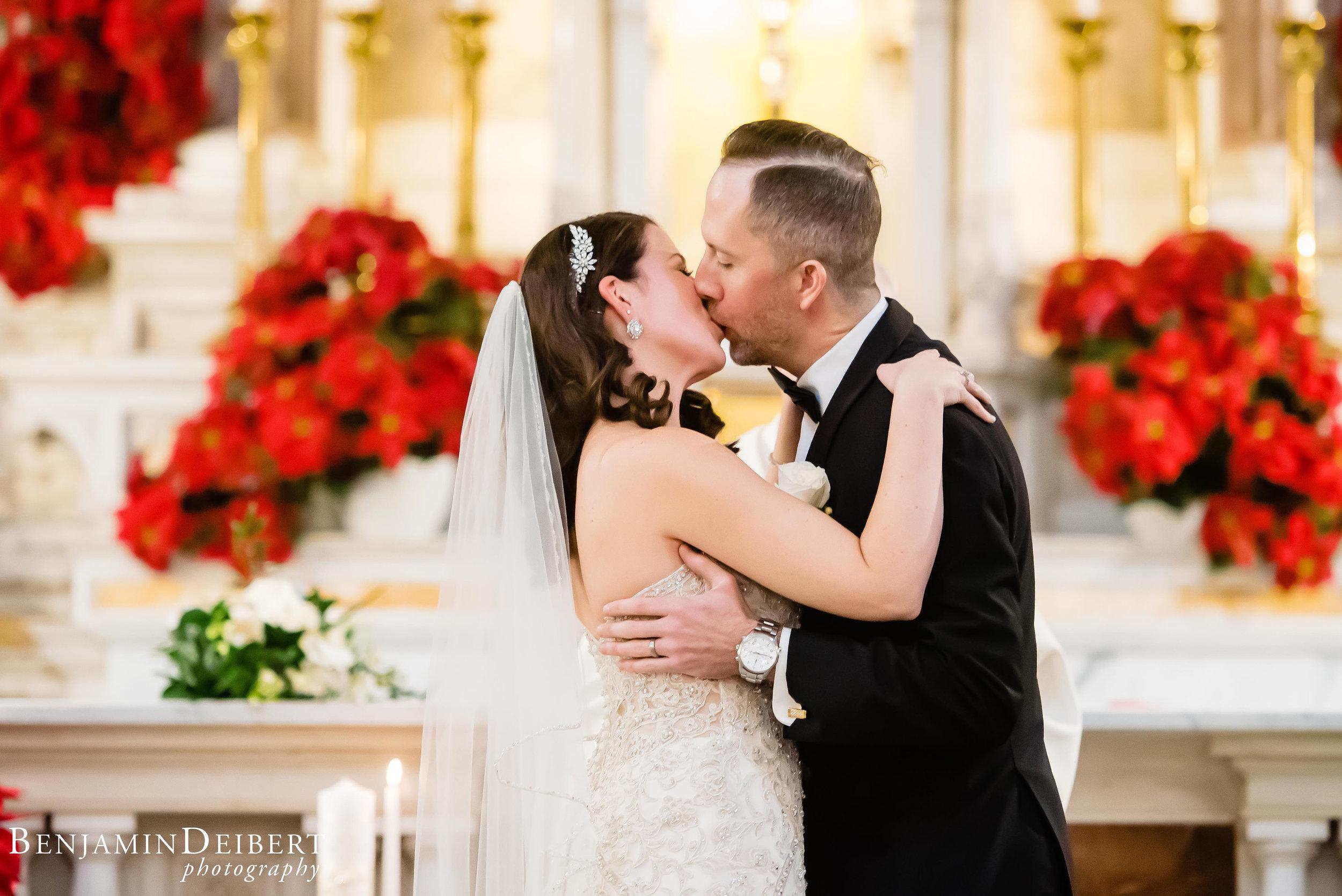 AlexandraandNicholas_RitzCarltonPhiladelphia_Wedding-38.jpg