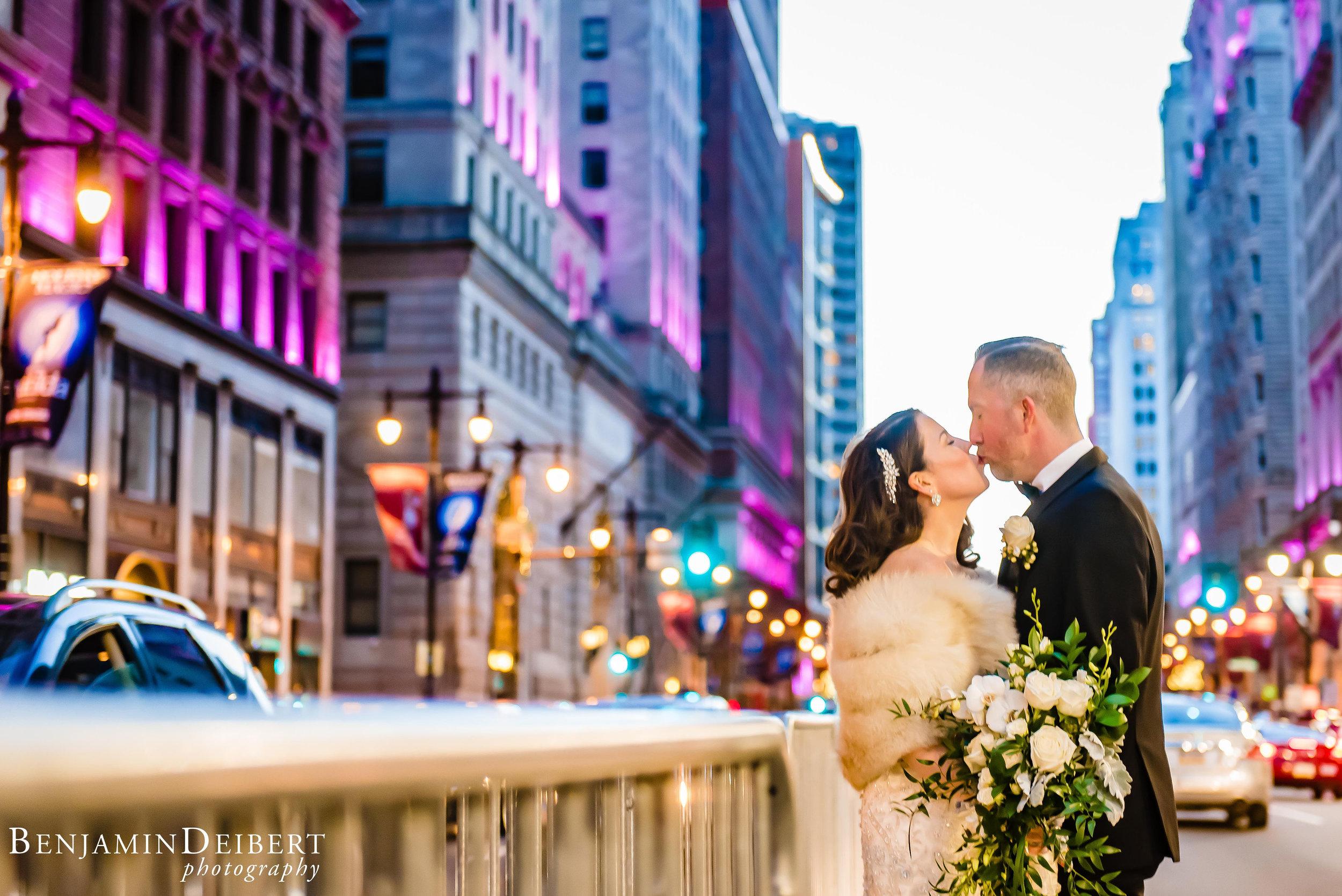 AlexandraandNicholas_RitzCarltonPhiladelphia_Wedding-48.jpg