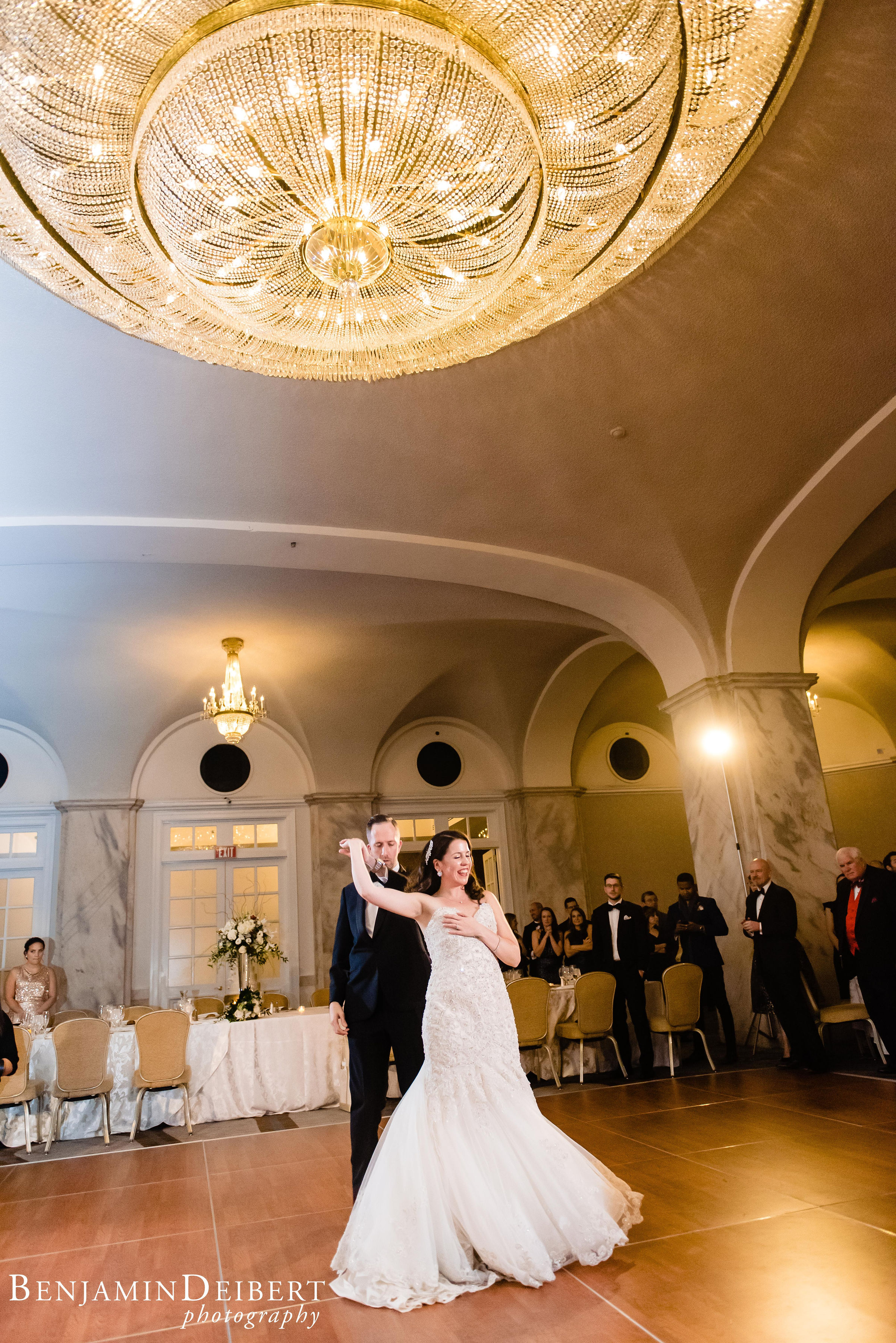 AlexandraandNicholas_RitzCarltonPhiladelphia_Wedding-56.jpg