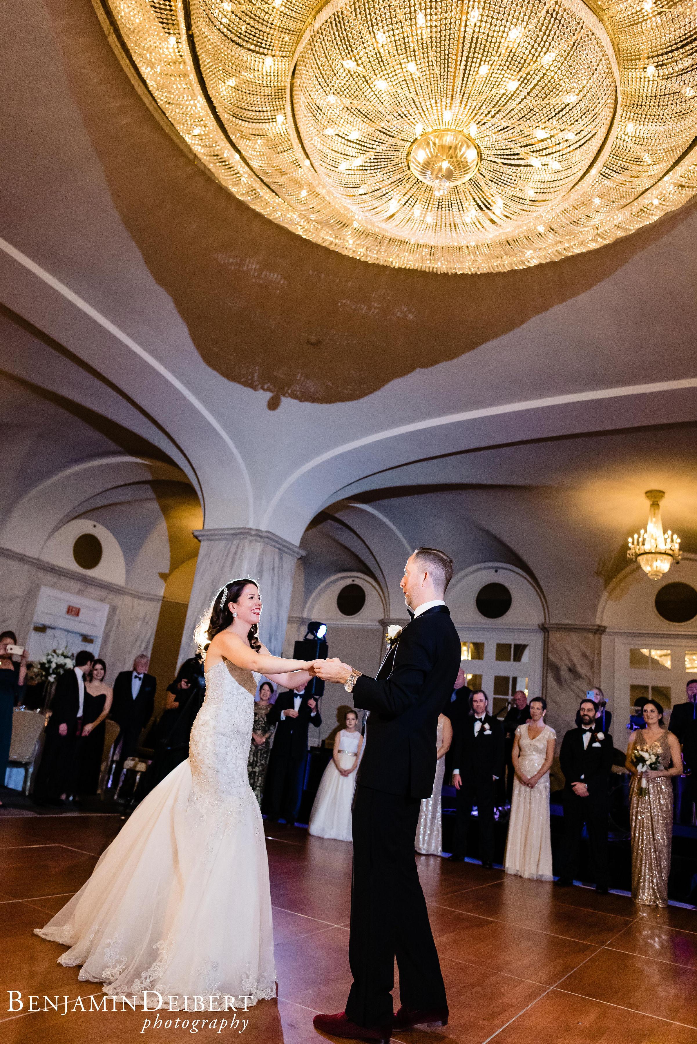 AlexandraandNicholas_RitzCarltonPhiladelphia_Wedding-55.jpg
