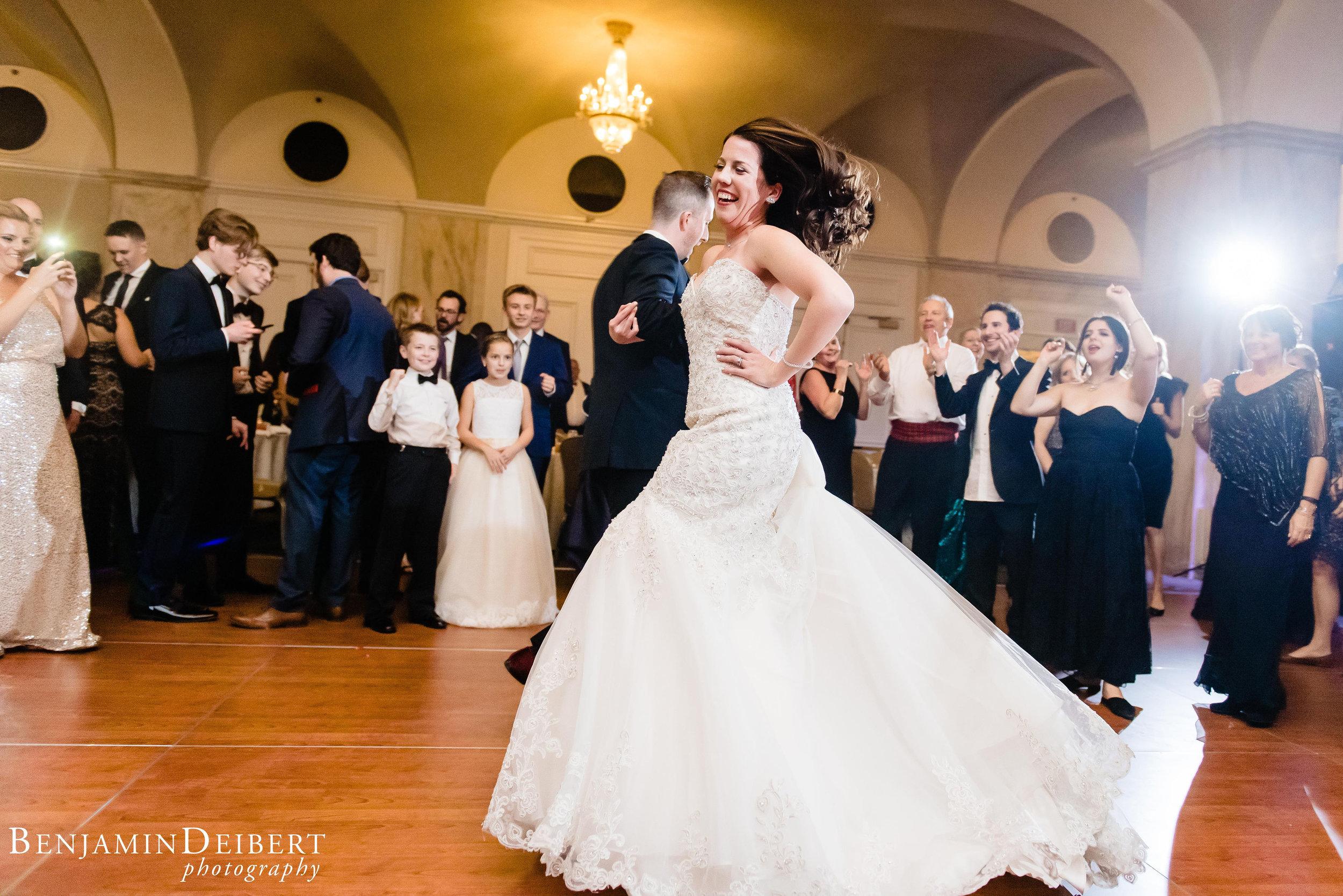 AlexandraandNicholas_RitzCarltonPhiladelphia_Wedding-108.jpg