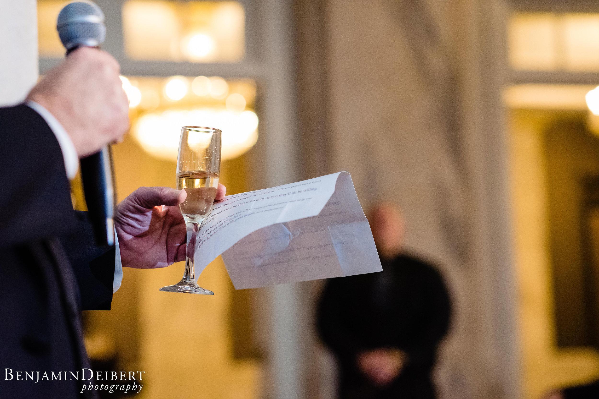 AlexandraandNicholas_RitzCarltonPhiladelphia_Wedding-78.jpg