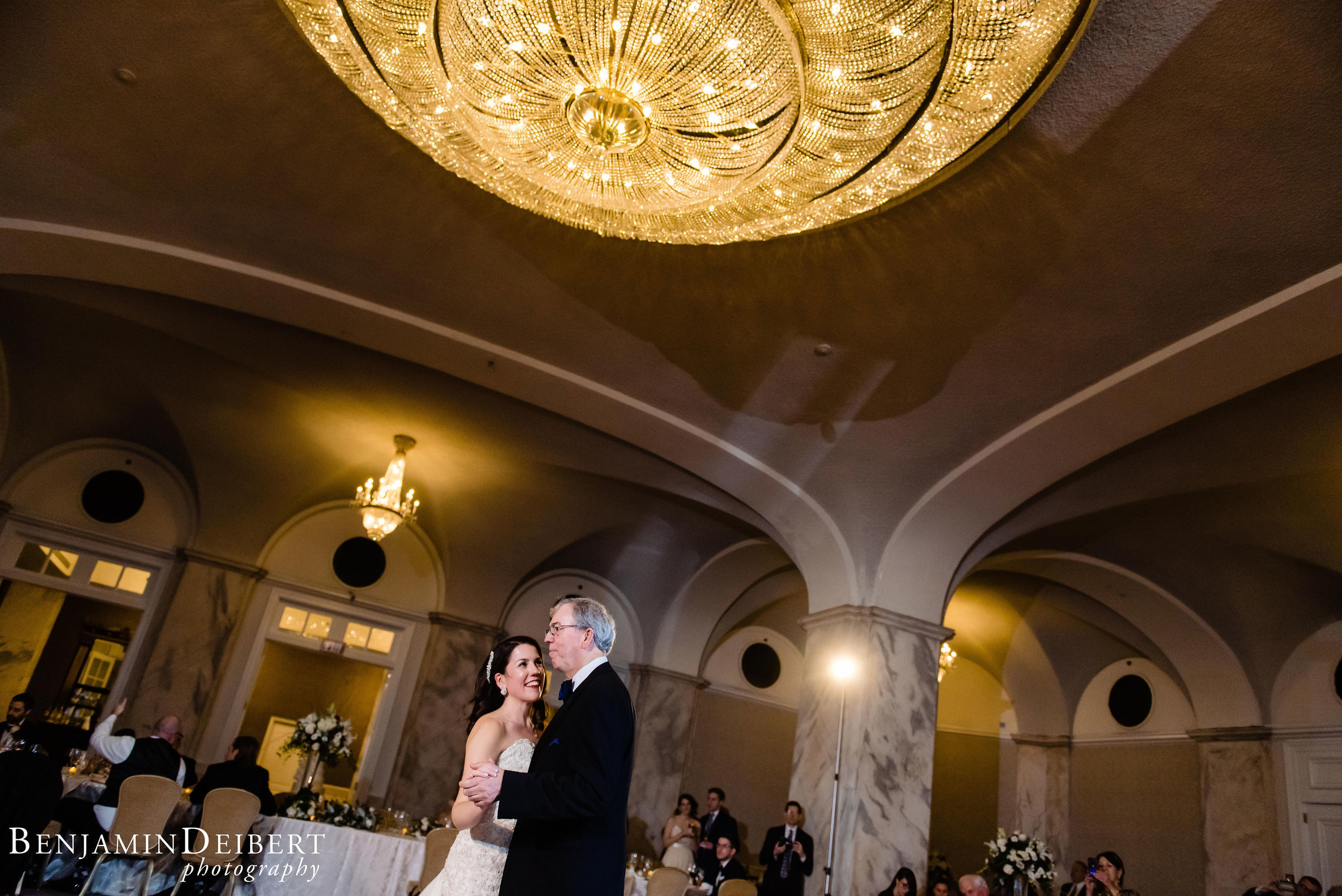 AlexandraandNicholas_RitzCarltonPhiladelphia_Wedding-81.jpg