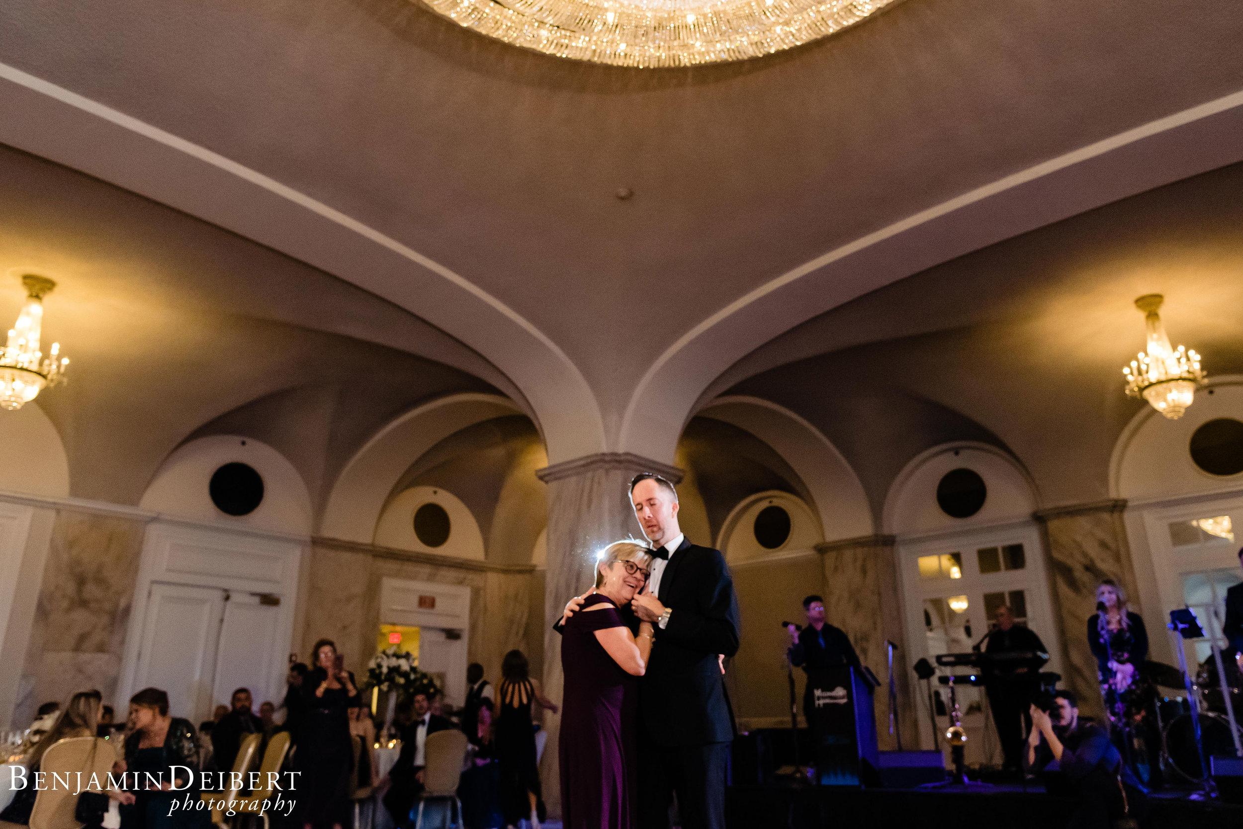 AlexandraandNicholas_RitzCarltonPhiladelphia_Wedding-84.jpg