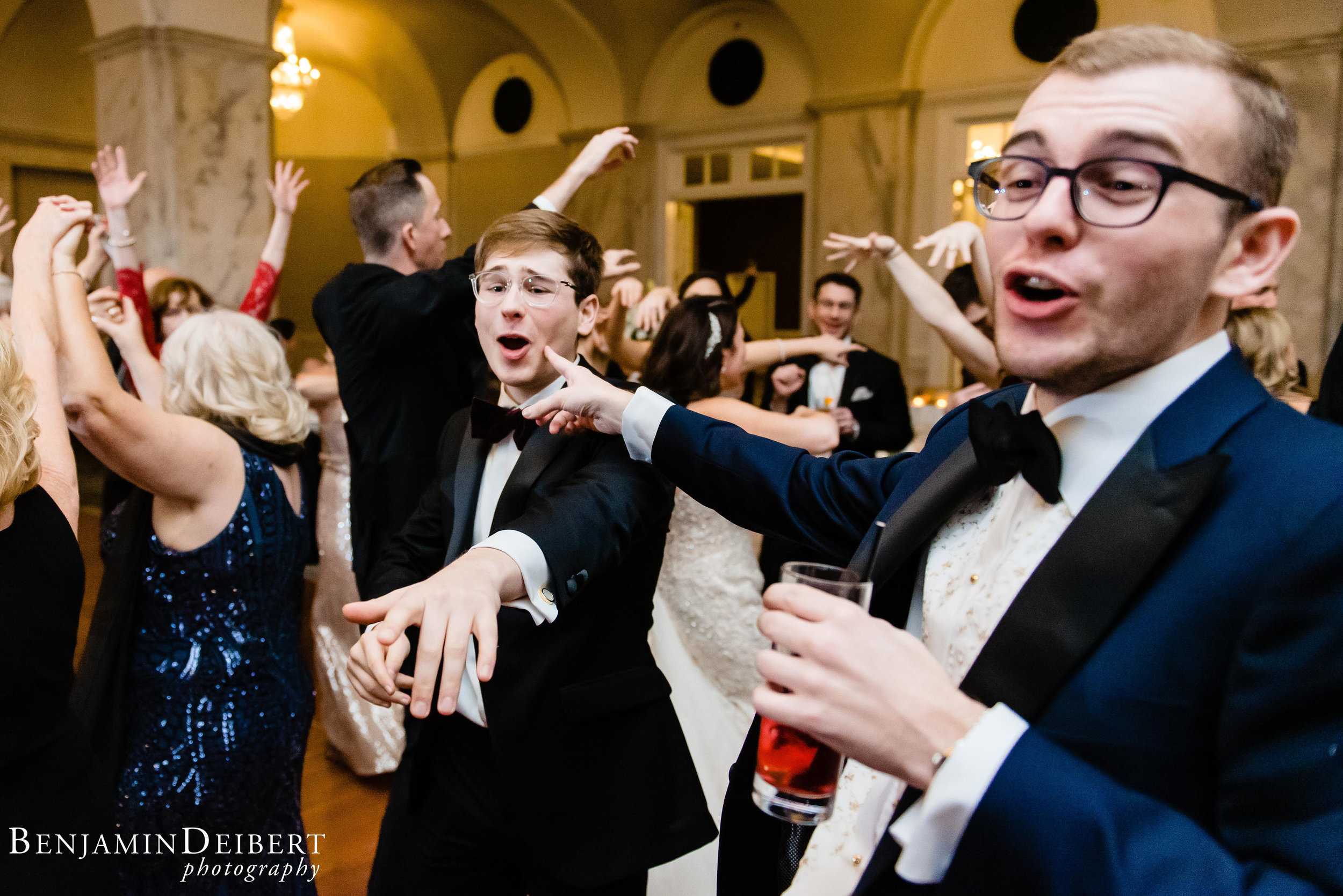 AlexandraandNicholas_RitzCarltonPhiladelphia_Wedding-106.jpg