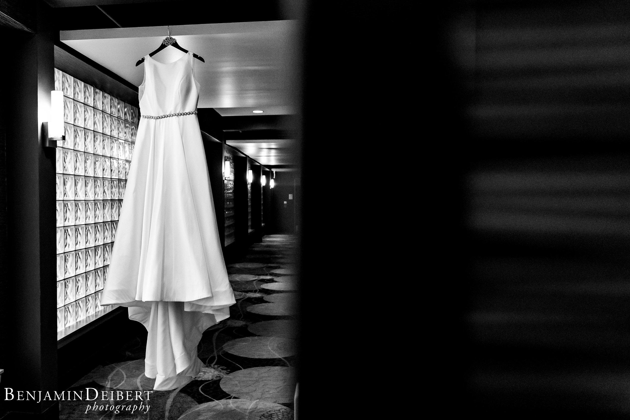 PatriceandAdam_TheLucy__Cescaphe_Wedding-1.jpg
