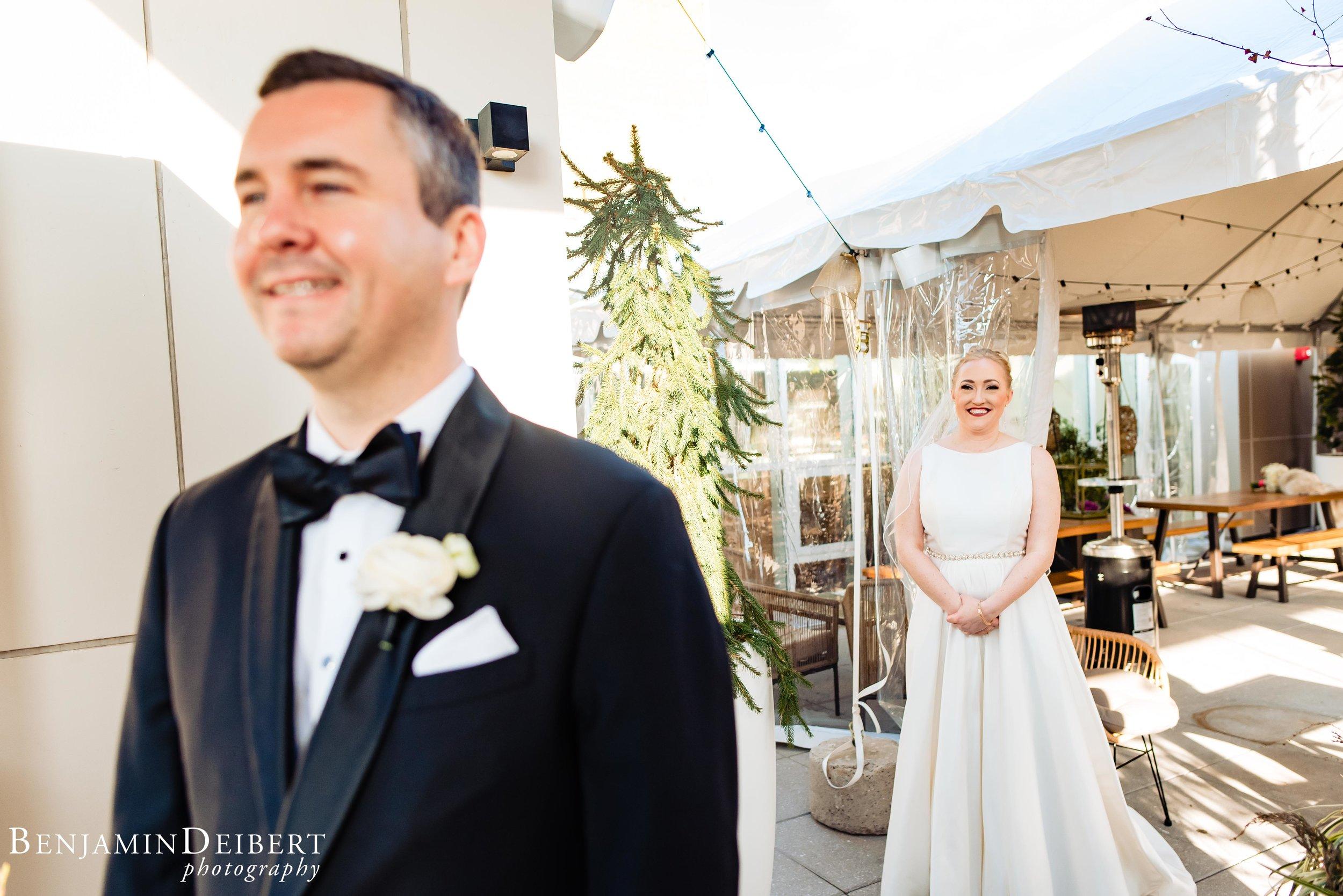 PatriceandAdam_TheLucy__Cescaphe_Wedding-15.jpg