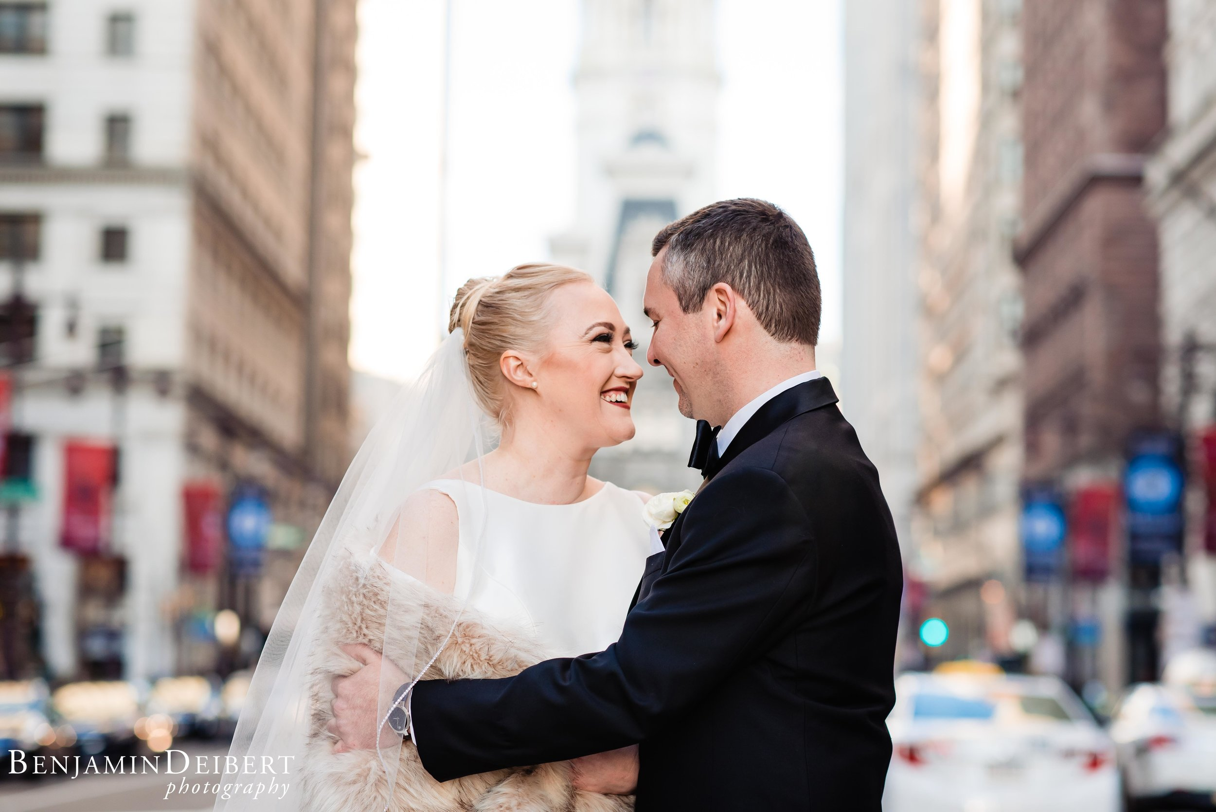 PatriceandAdam_TheLucy__Cescaphe_Wedding-21.jpg