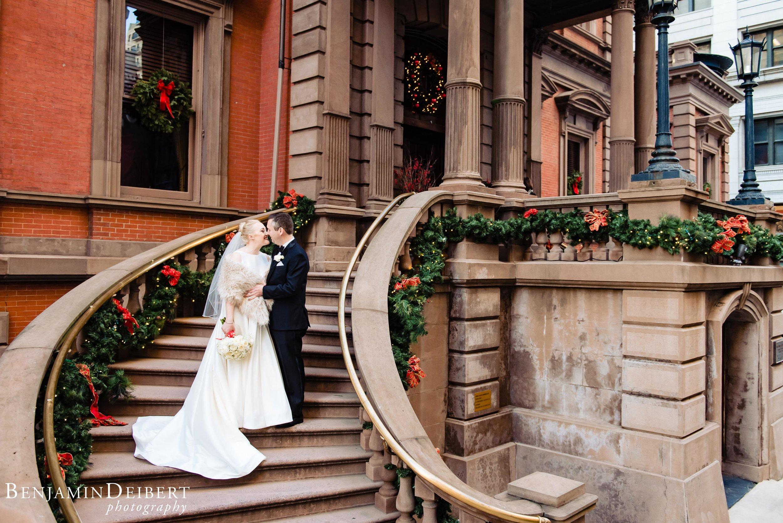 PatriceandAdam_TheLucy__Cescaphe_Wedding-24.jpg
