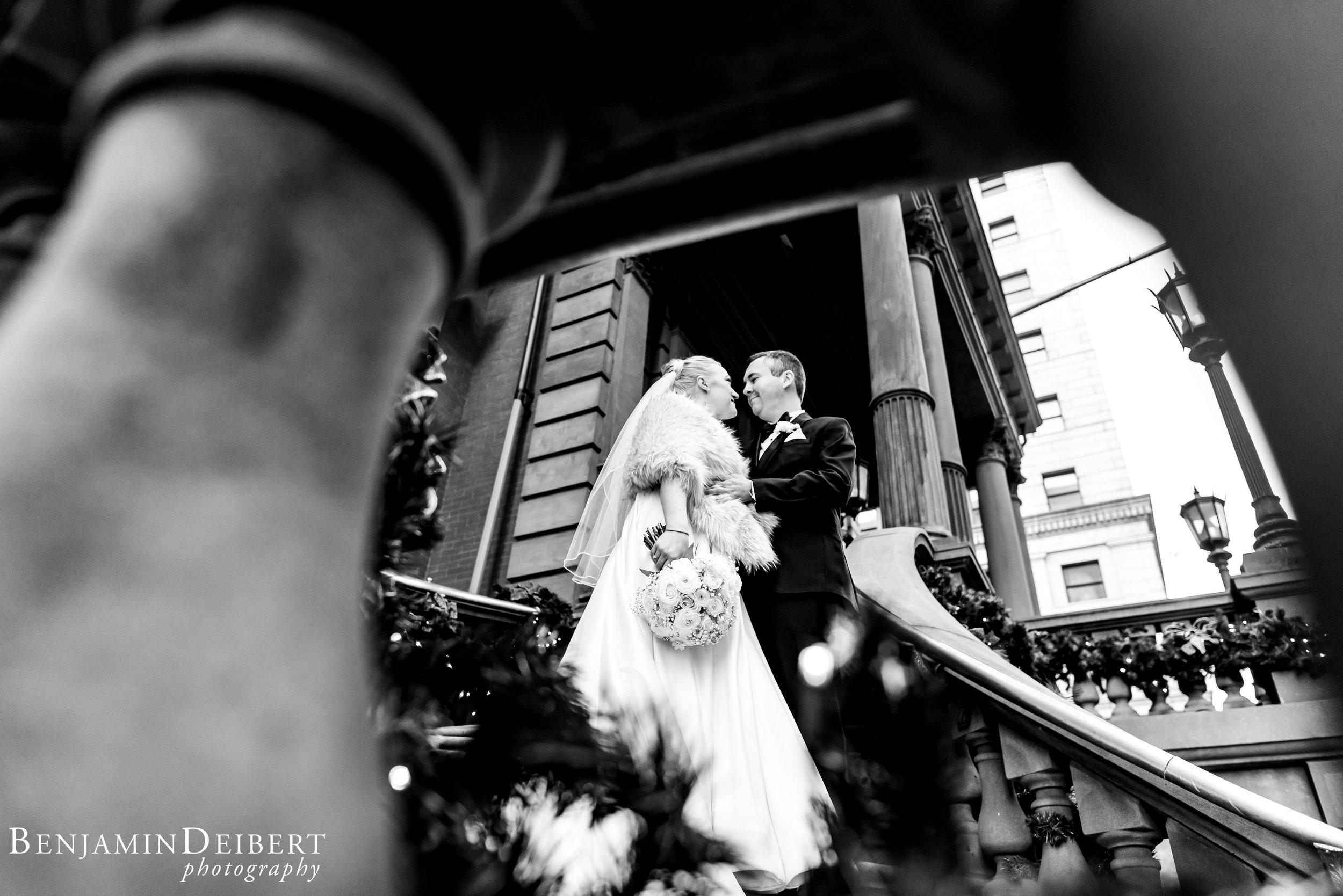 PatriceandAdam_TheLucy__Cescaphe_Wedding-23.jpg