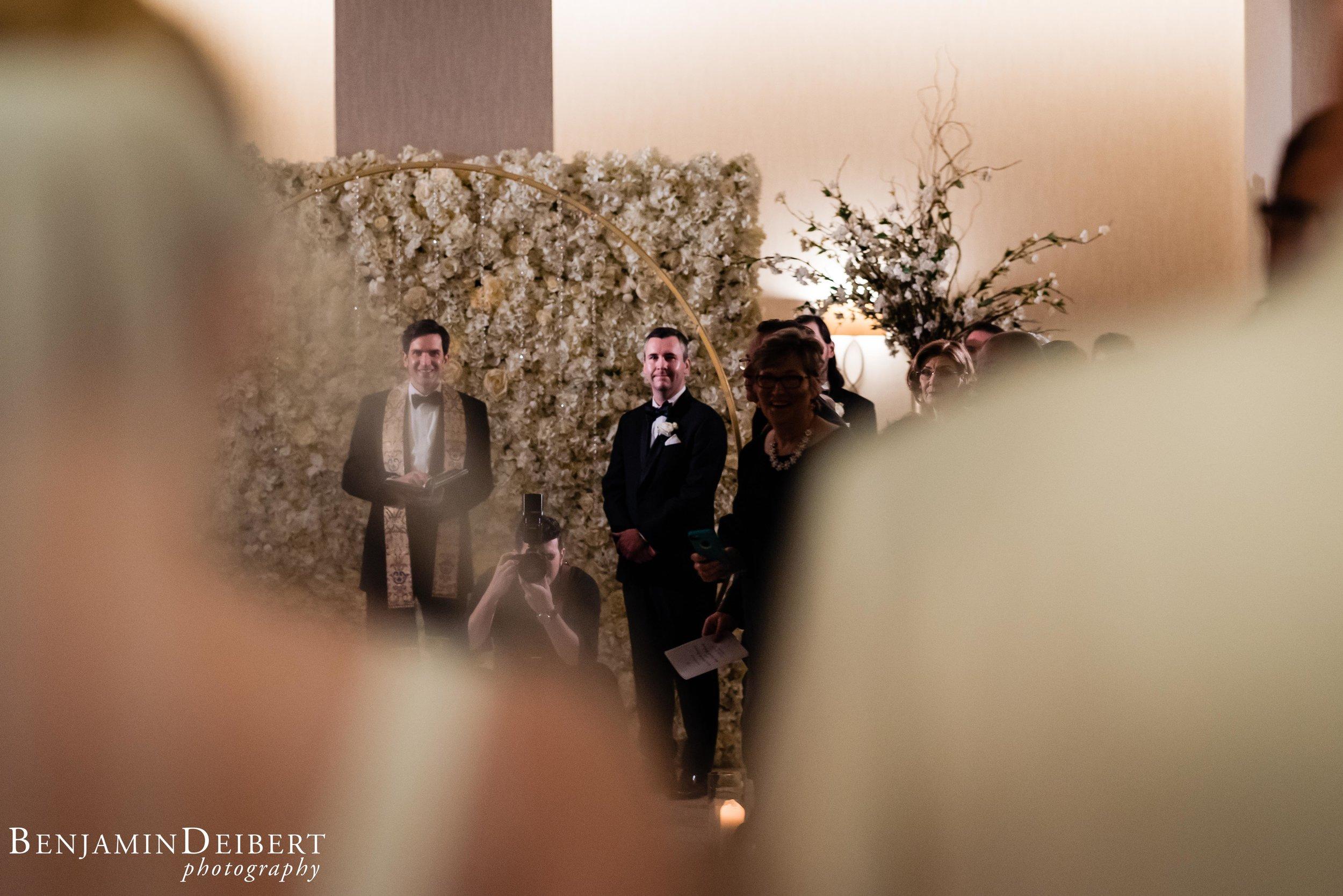 PatriceandAdam_TheLucy__Cescaphe_Wedding-27.jpg