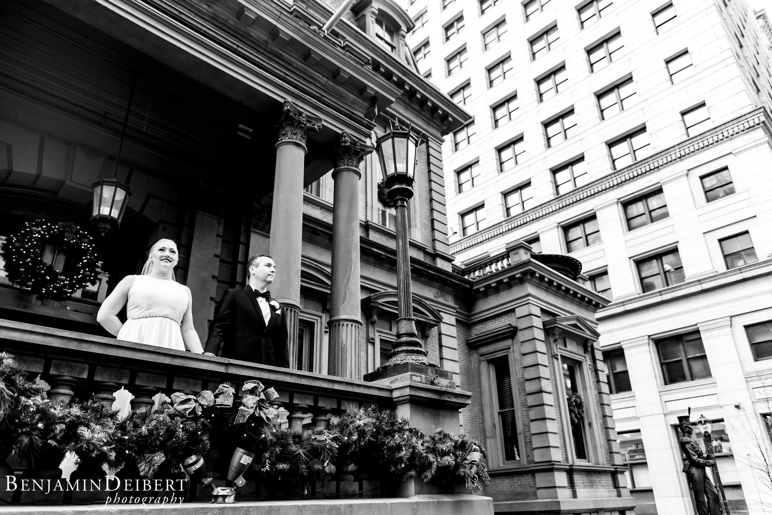 PatriceandAdam_TheLucy__Cescaphe_Wedding-26.jpg